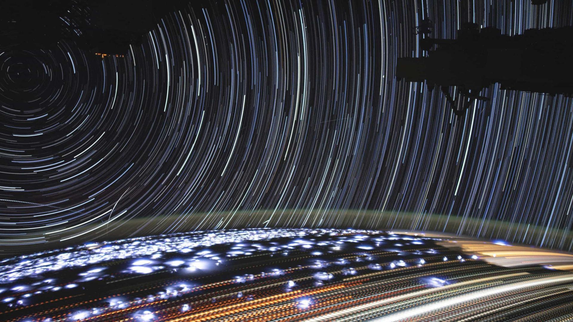 Pesquisadores dizem ter provas da descoberta de um universo paralelo