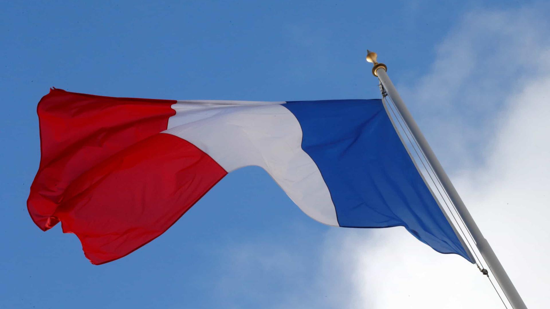 França vê 'imaginação sem limite' em relatório brasileiro