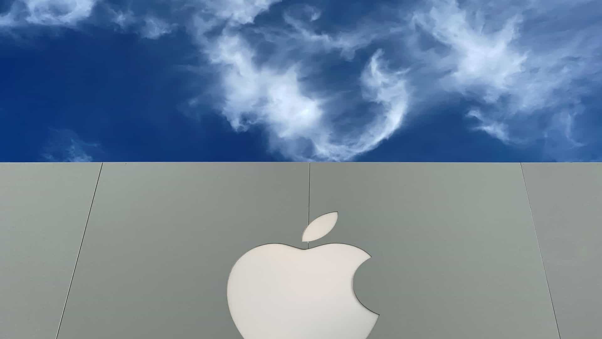 Rumor: produção do novo iPhone deve atrasar