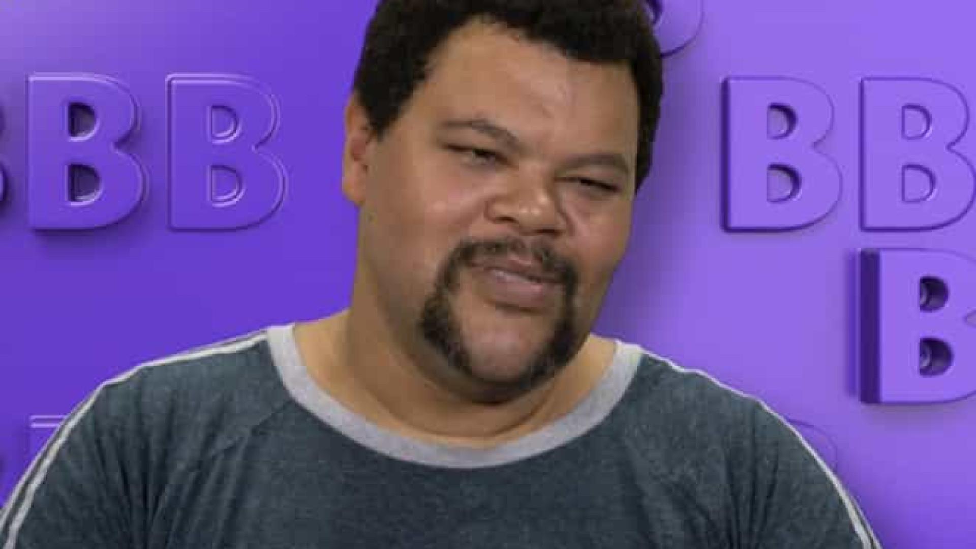 Brothers são acusados de racismo após comentário sobre Babu