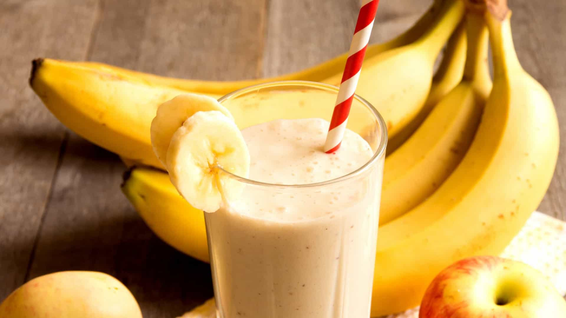 Alimentos que acalmam e aliviam o stress: sugestões dos nutricionistas