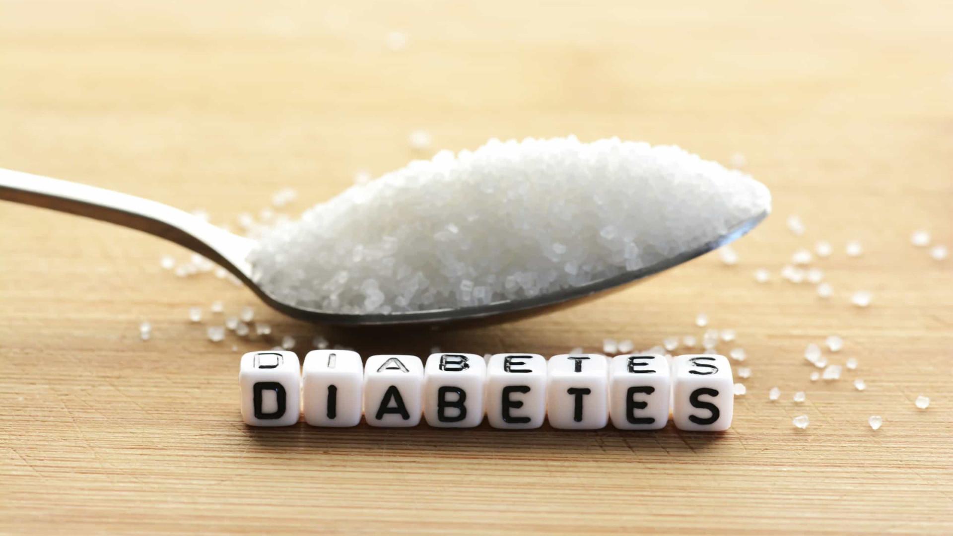 Afinal, qual é a diferença entre a diabetes tipo 1 e tipo 2?