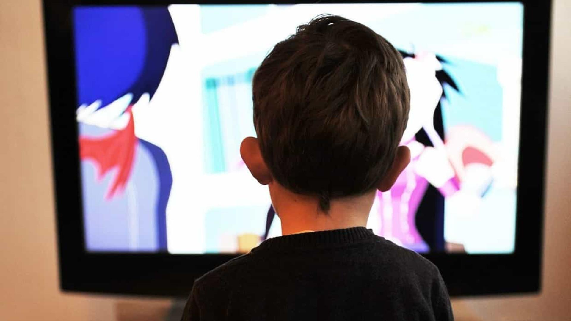Amazon libera acesso a filmes e séries infantis durante pandemia