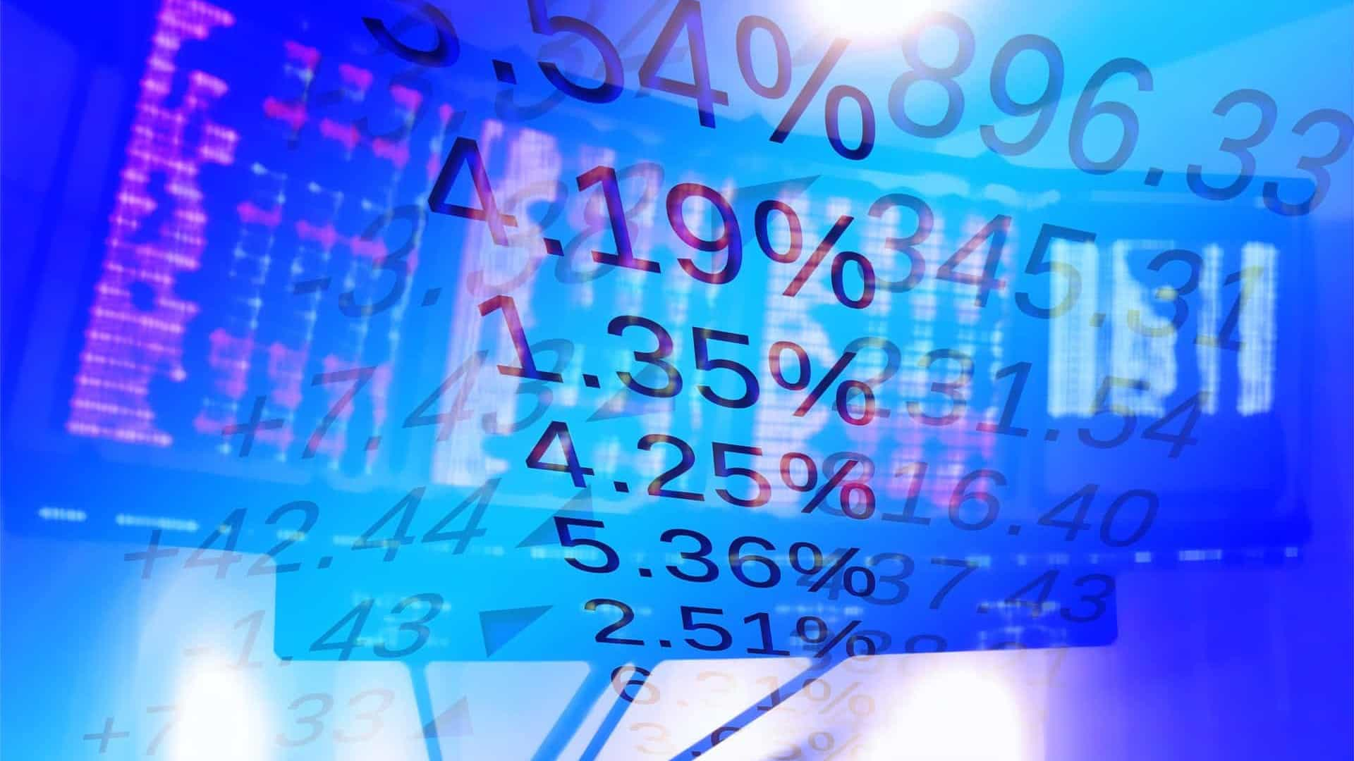 Entenda o que são e como funcionam fundos quantitativos