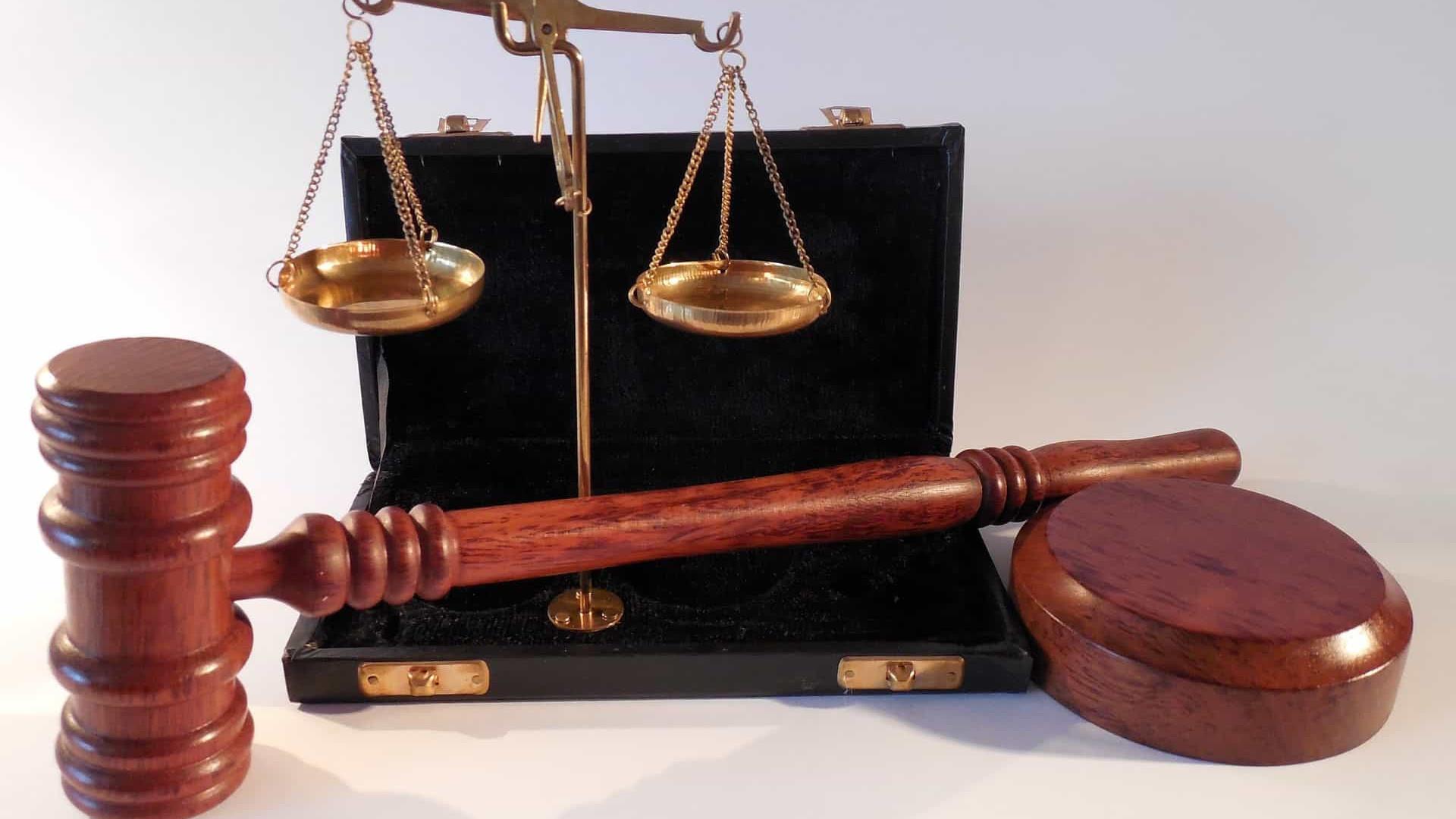 CNJ julga juiz que 'solta muito' por decisões com 'viés curiosamente garantista'