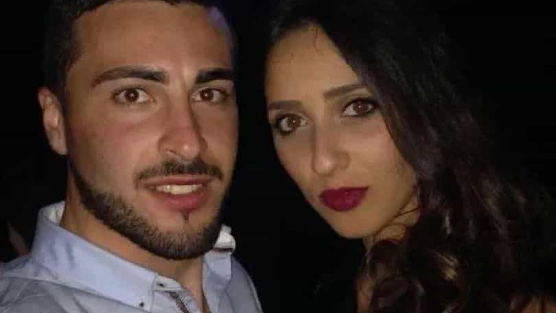 Enfermeiro mata namorada por pensar que ela o infectou com Covid-19