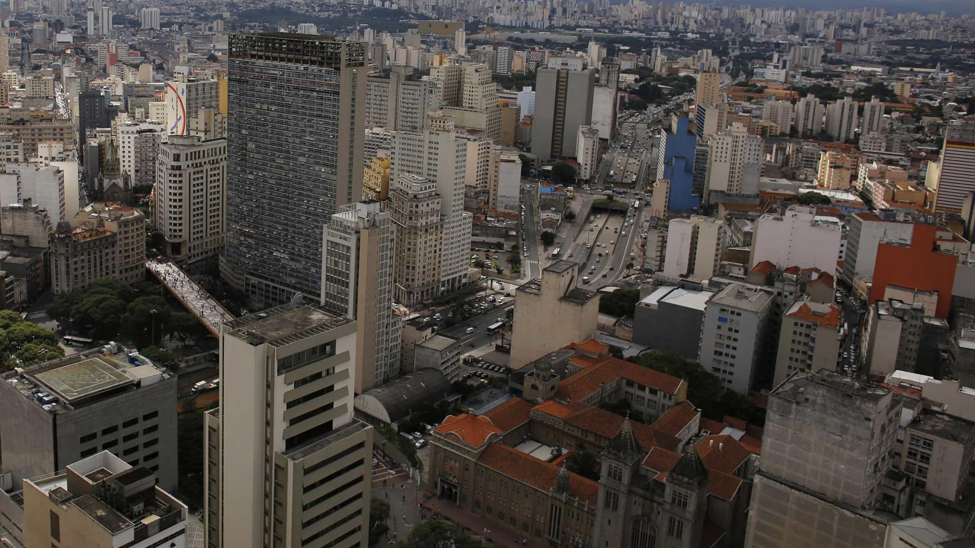 Fundos imobiliários adiam distribuição mensal de dividendos por crise