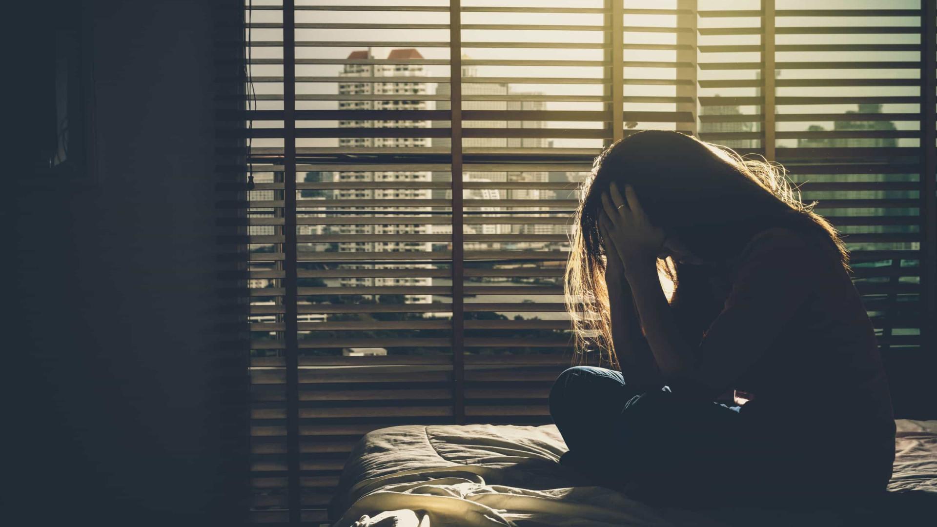 Sim, a ansiedade matinal existe. Conheça as causas