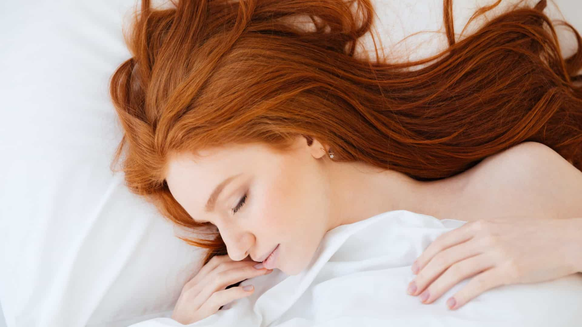 Covid-19. Sono, exercício e alimentação podem ajudar a gerir o stress