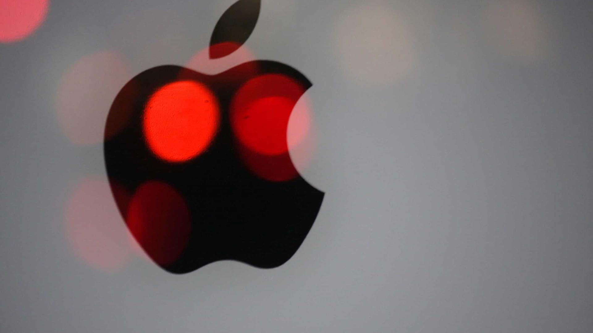 IPhone extremamente quente depois de atualizar? A Apple explica