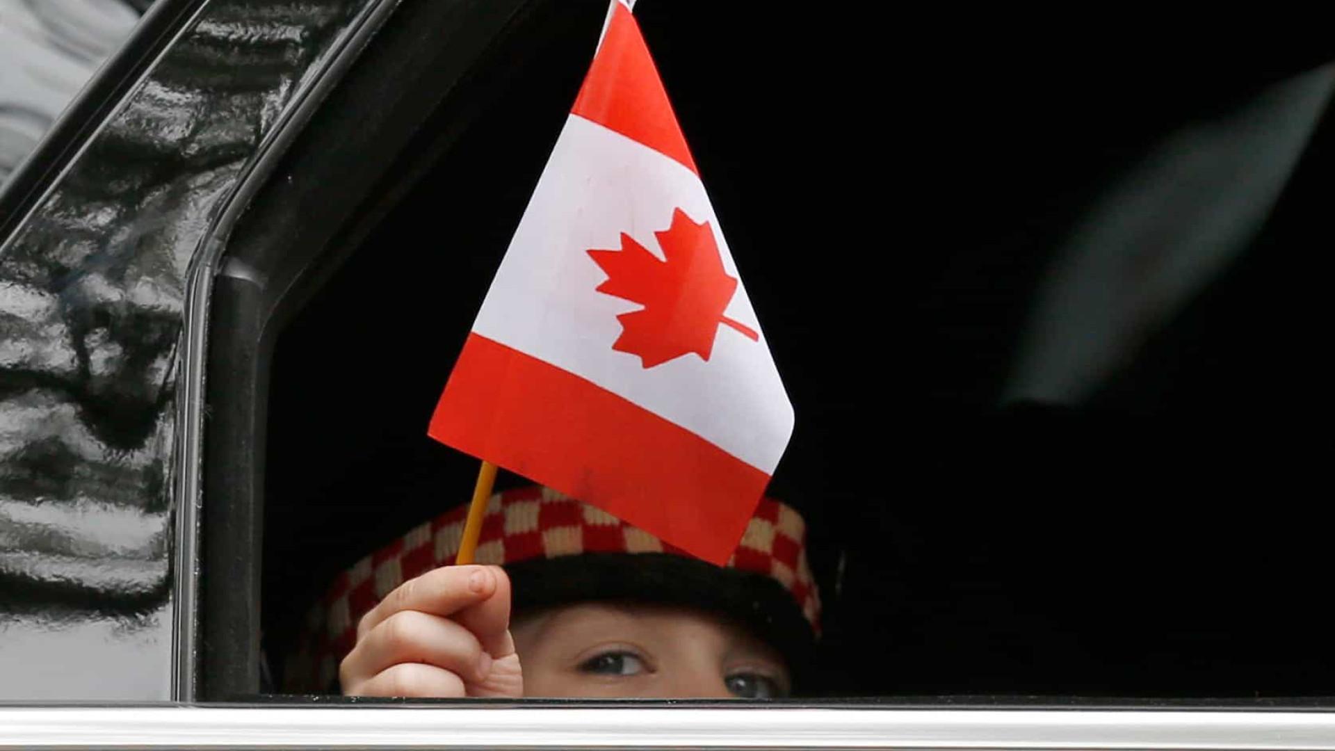 Número de mortos em tiroteio no Canadá sobe para 23