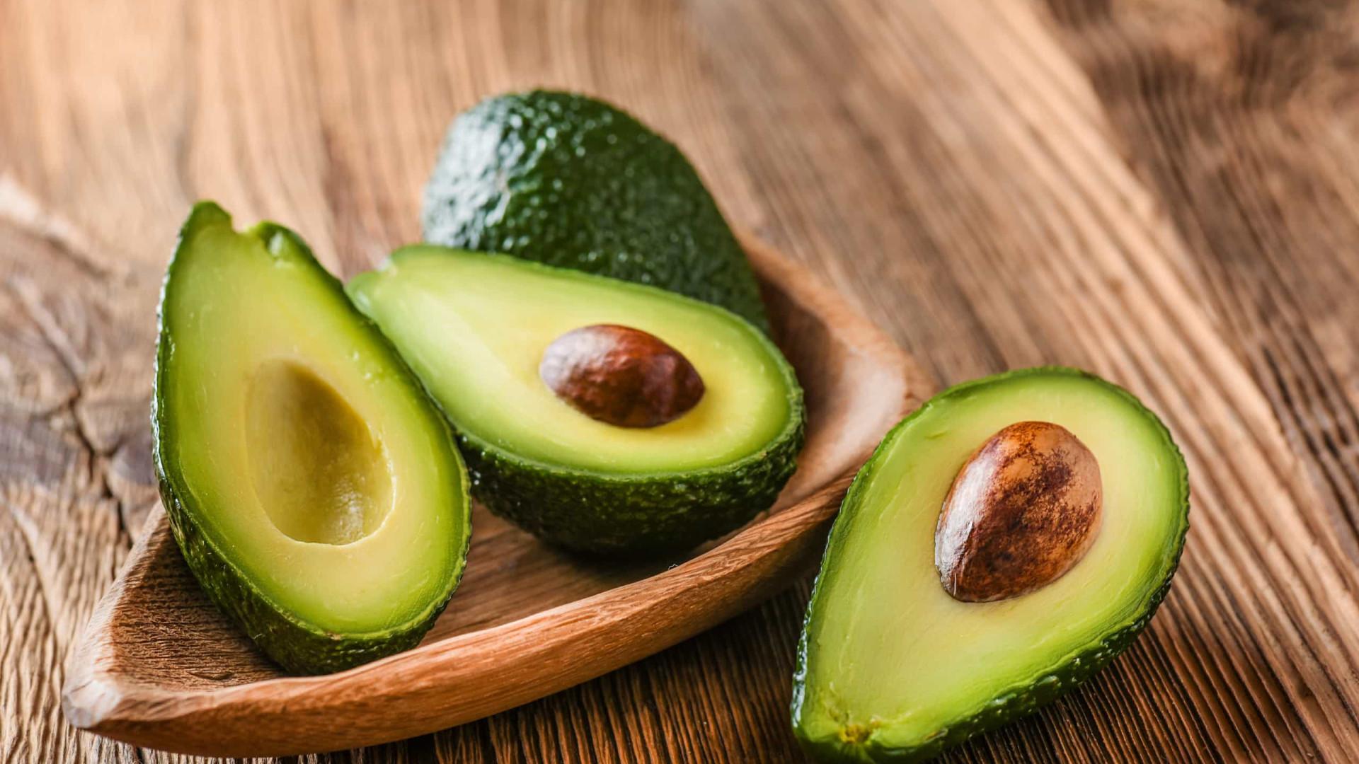 Três alimentos que vão ajudar a diminuir o colesterol