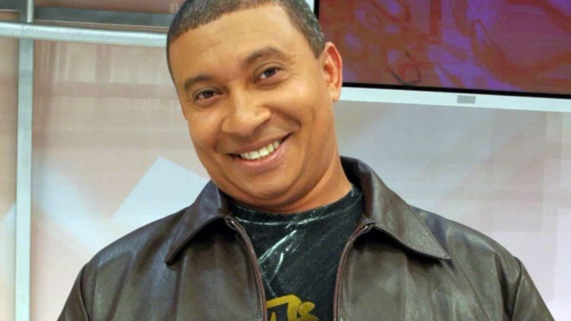 Humorista Pedro Manso passa por nova cirurgia para tentar salvar o rim
