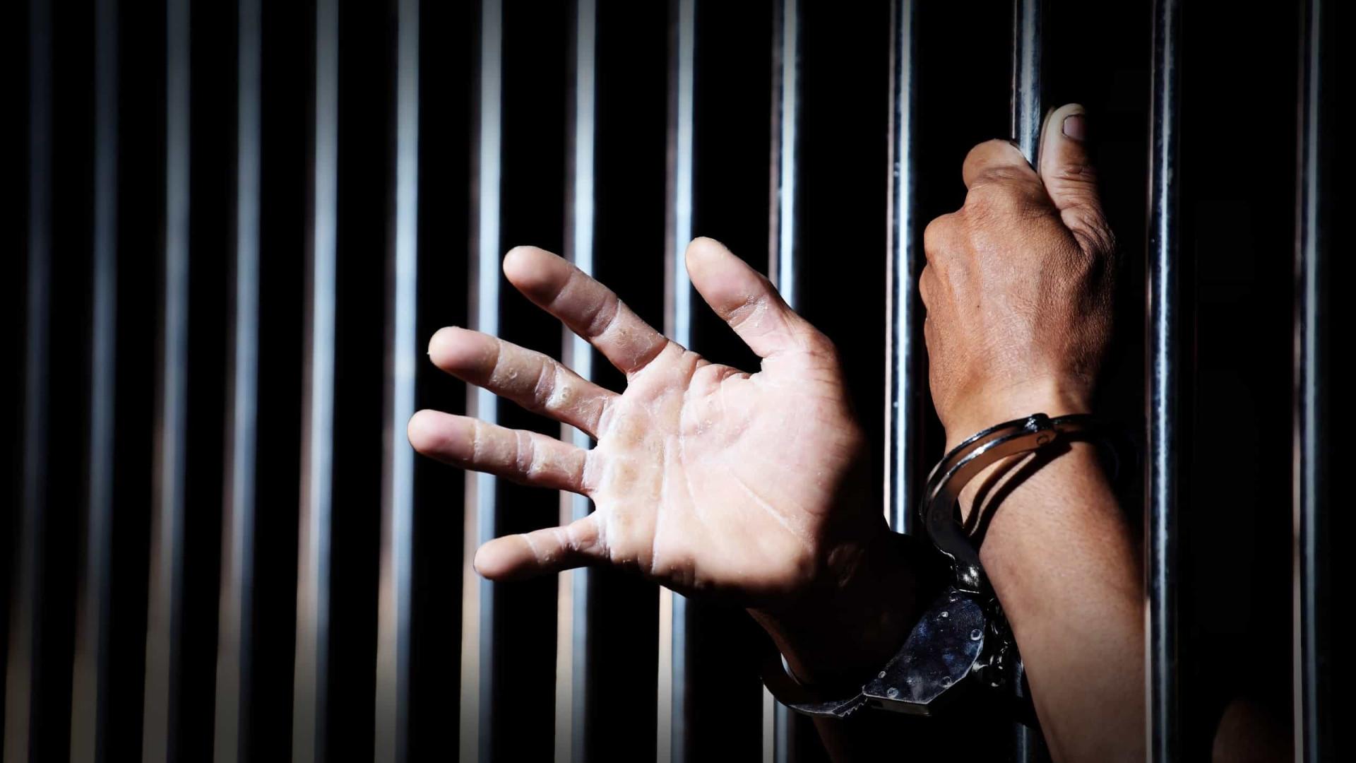 Em um mês, 12 presos morreram por causa da Covid-19 no estado de SP