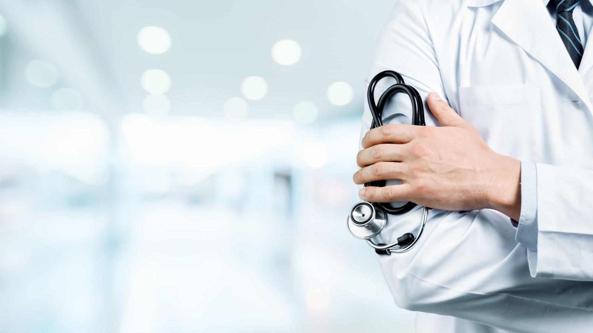 Perícia médica do INSS será retomada em 151 agências nesta quinta