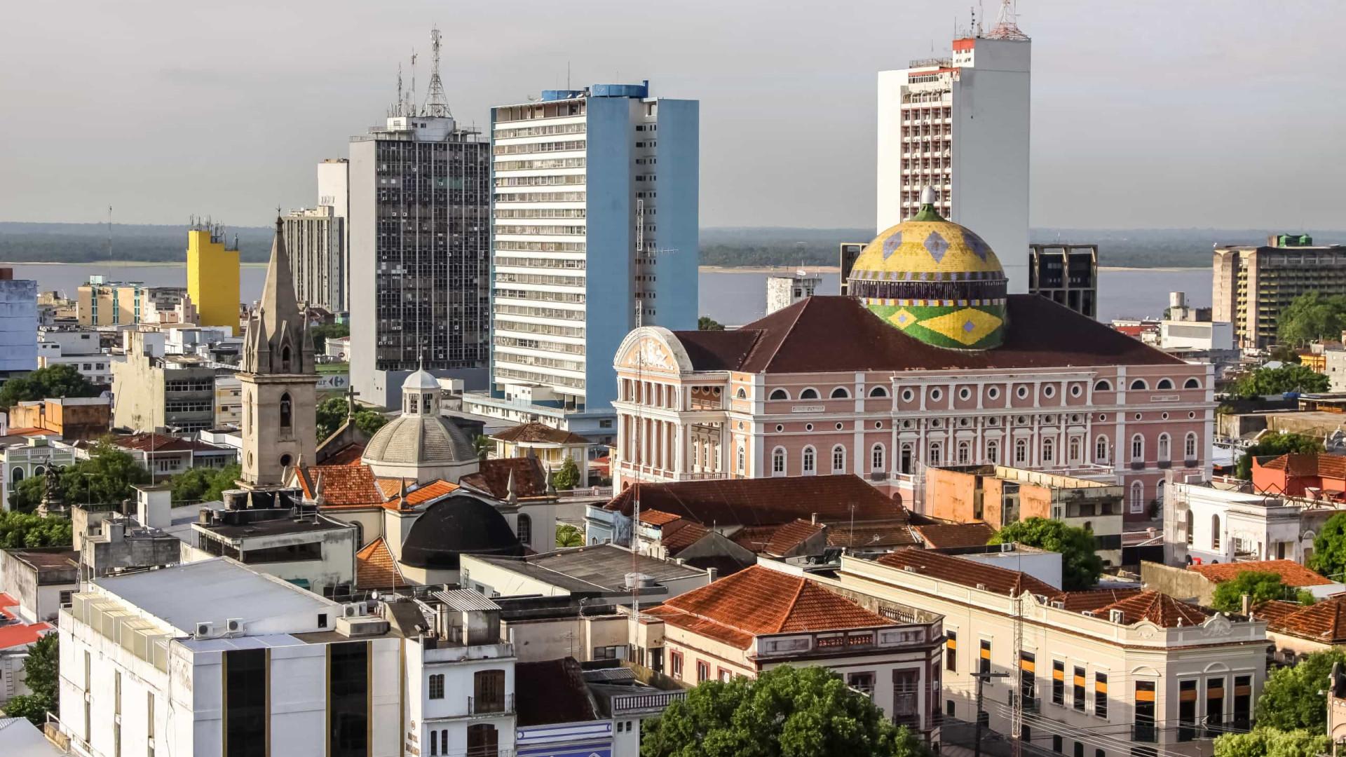 Prefeitura de Manaus não libera escolas para realização do Enem