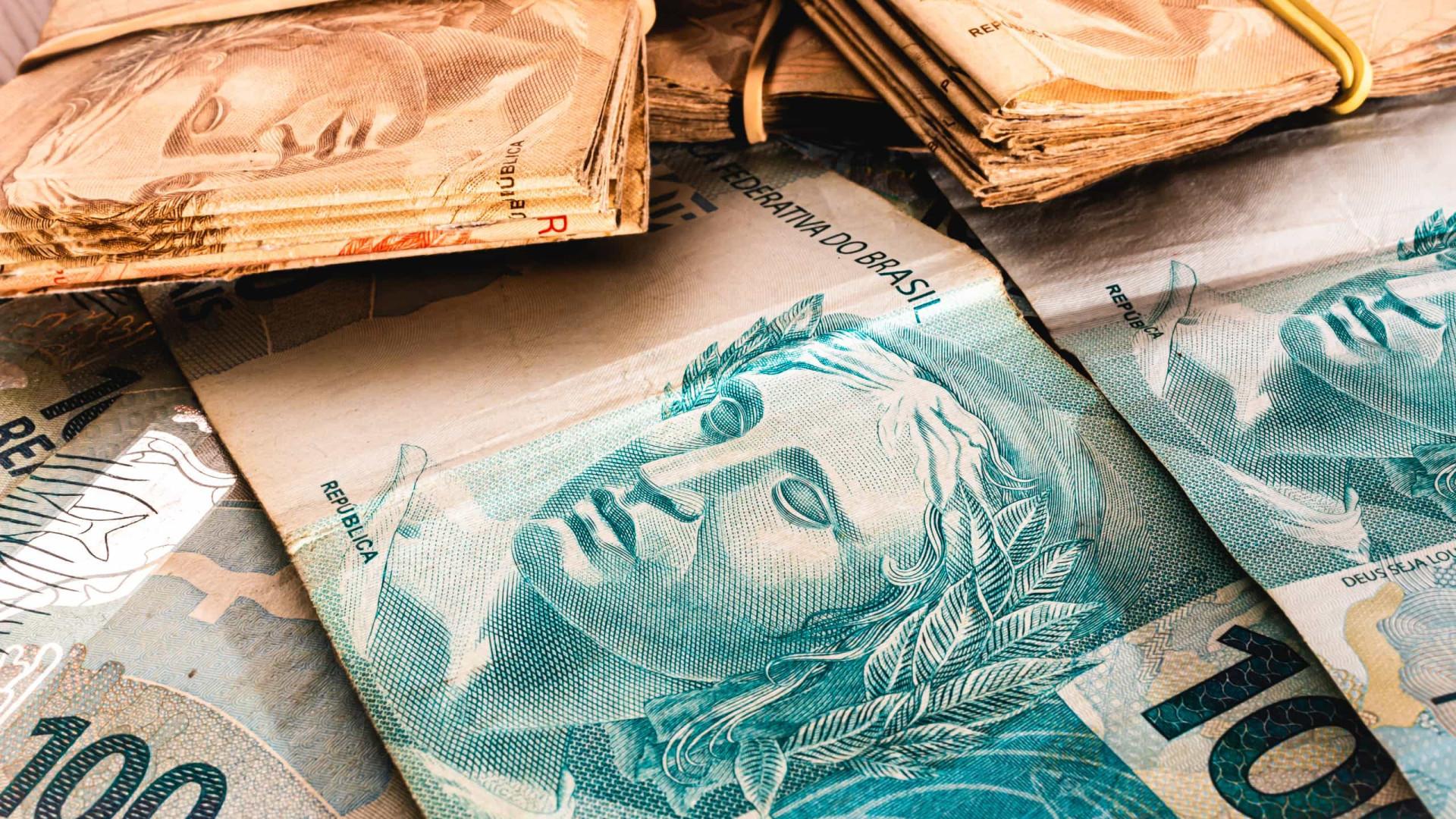 Tribunal do Trabalho acha R$ 33,8 mi esquecidos em contas judiciais