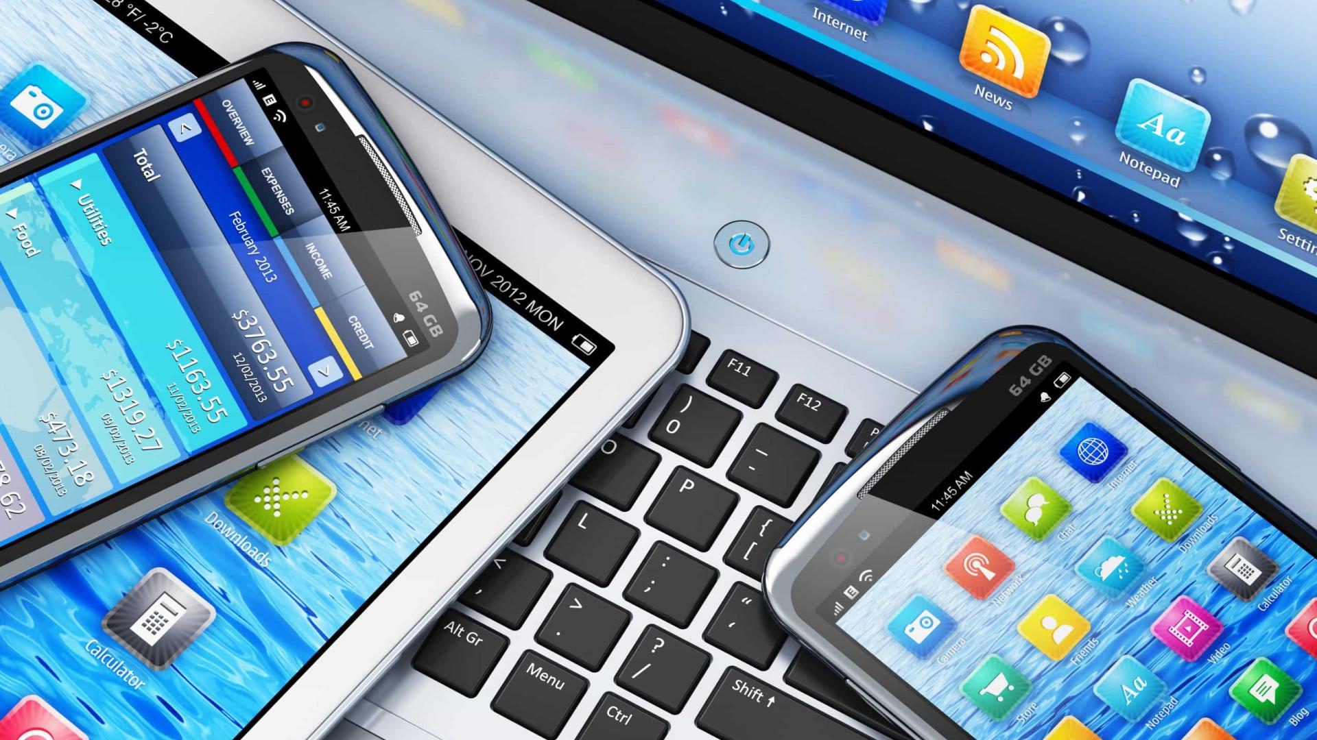 Ministério lança canal virtual para registro de denúncias trabalhistas