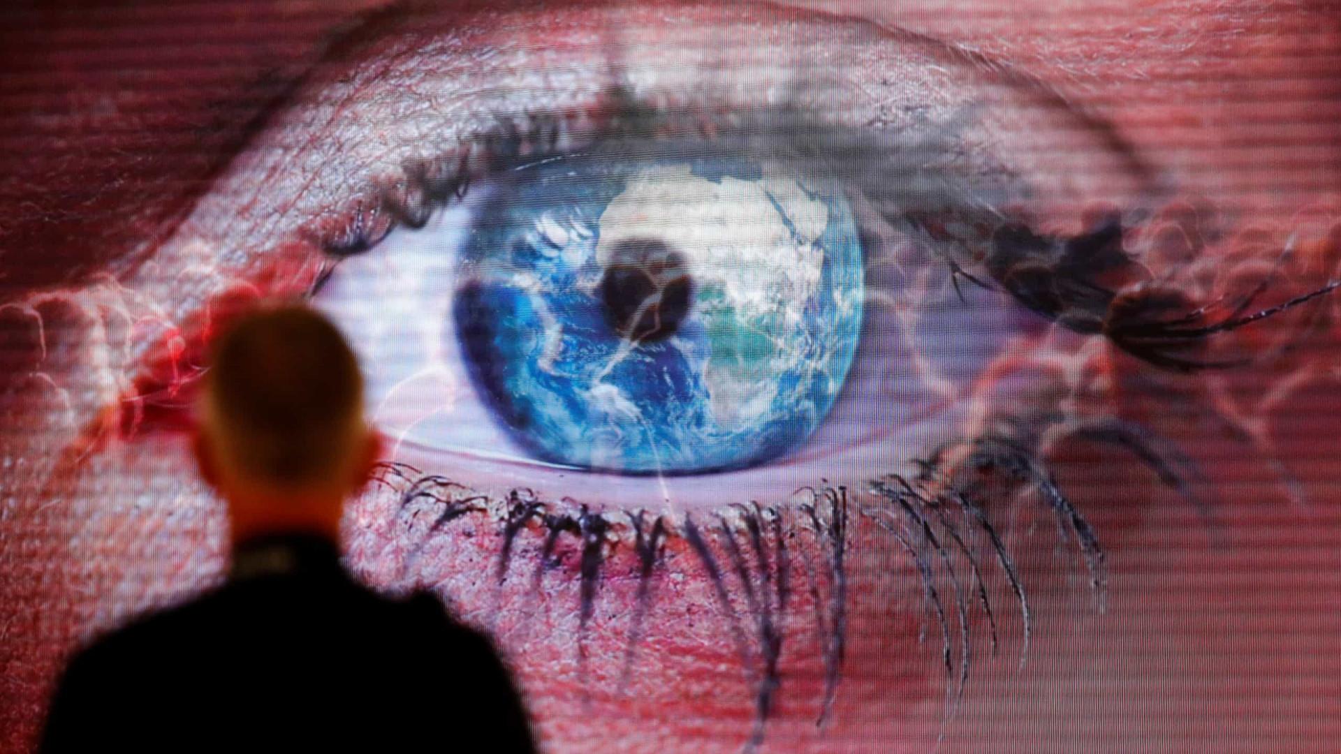 Mesmo com Covid-19, evento de tecnologia de Berlim será realizado