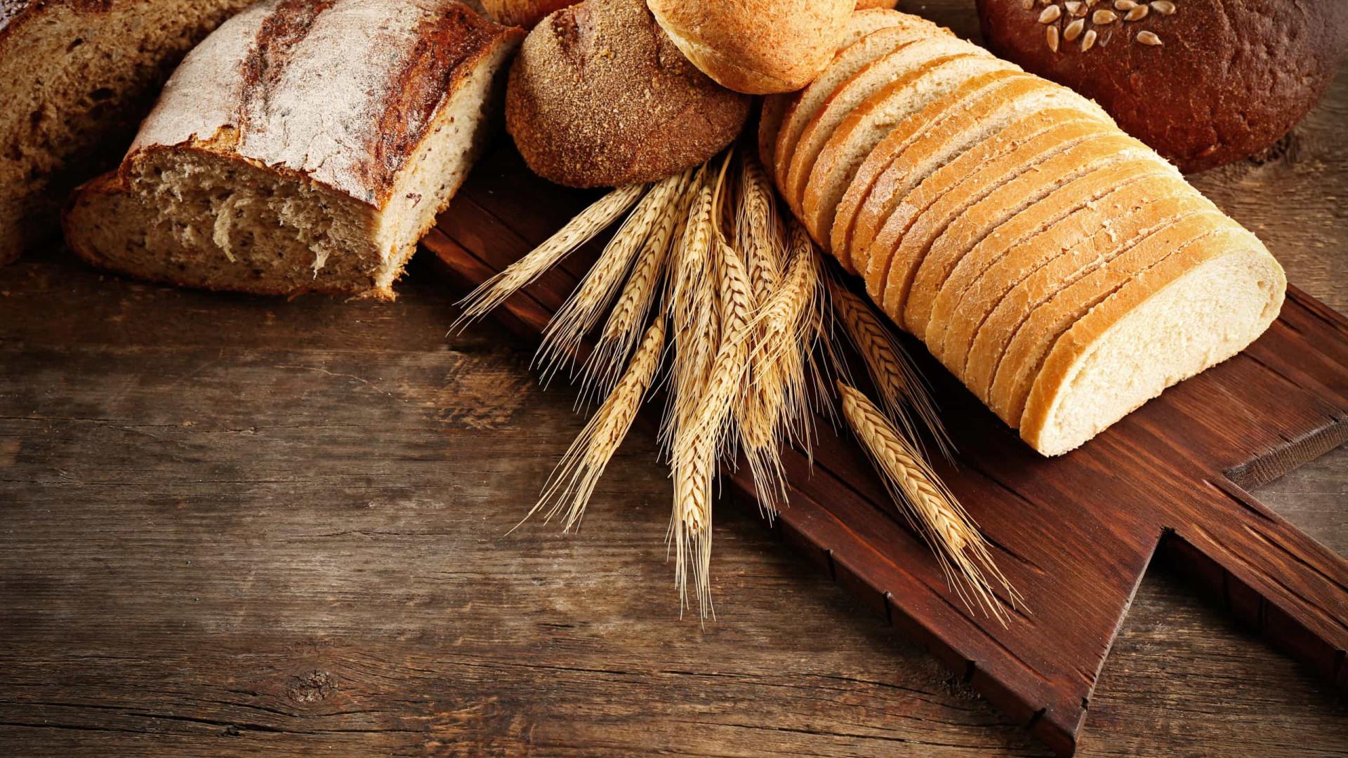 Aprenda alguns truques para conservar melhor o pão