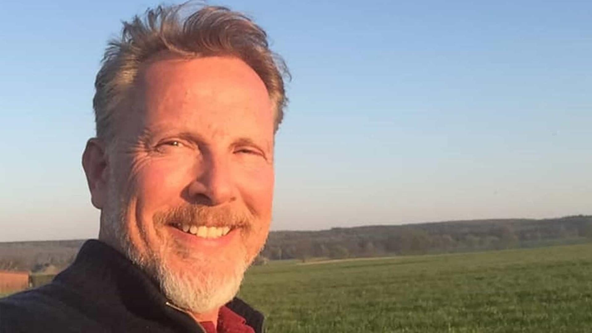 Príncipe Otto da Alemanha morre em acidente de moto