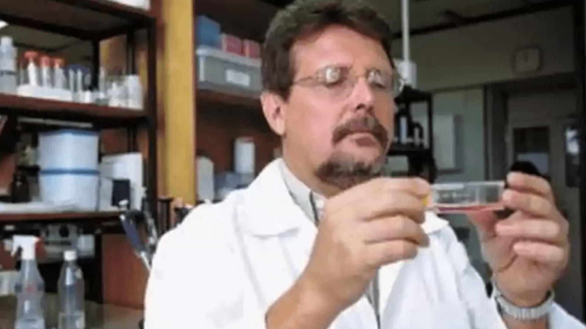 Secretário de Ciência e Tecnologia do Ministério da Saúde é exonerado