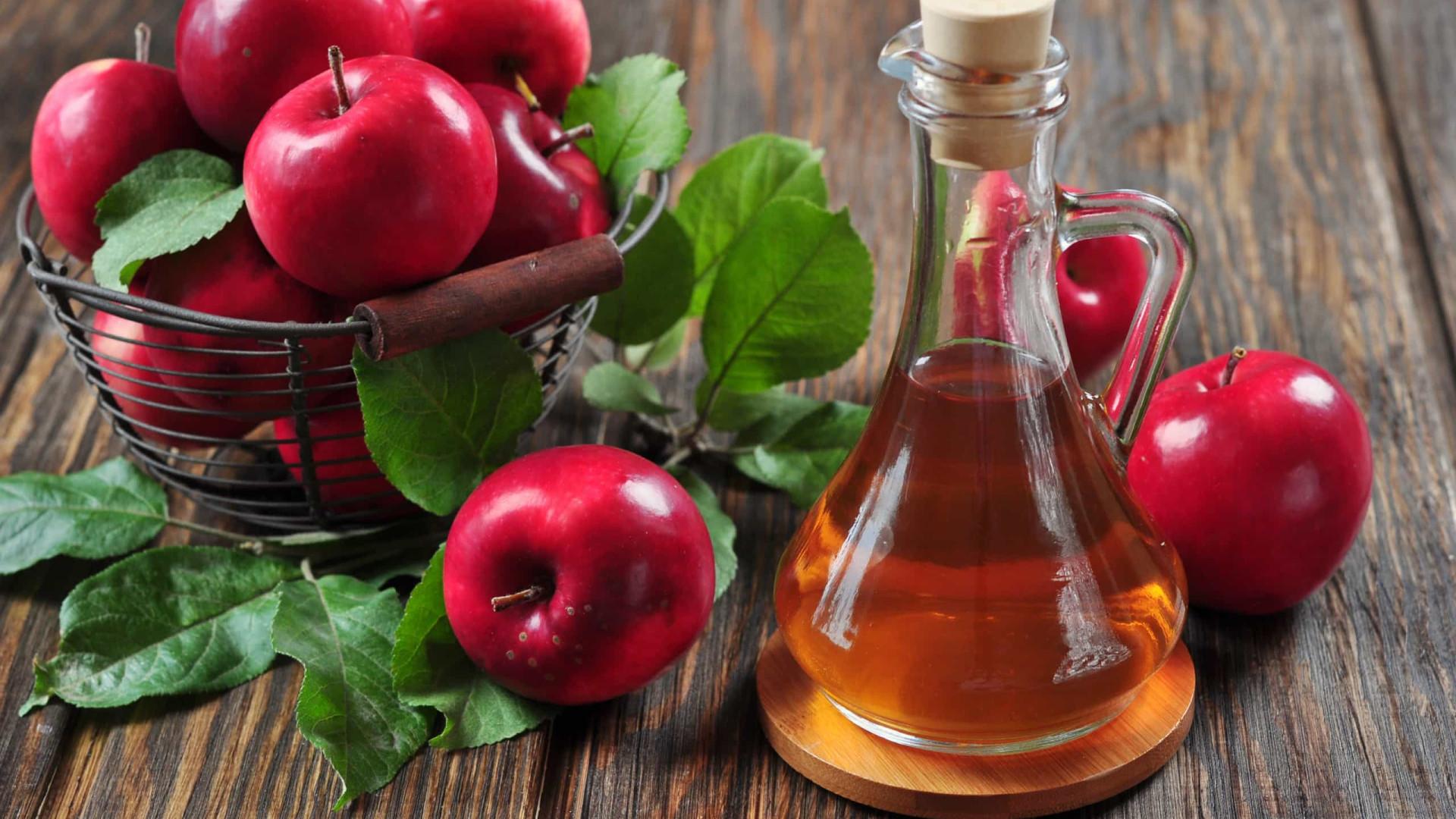 Doze alimentos saudáveis que ajudam a queimar gordura