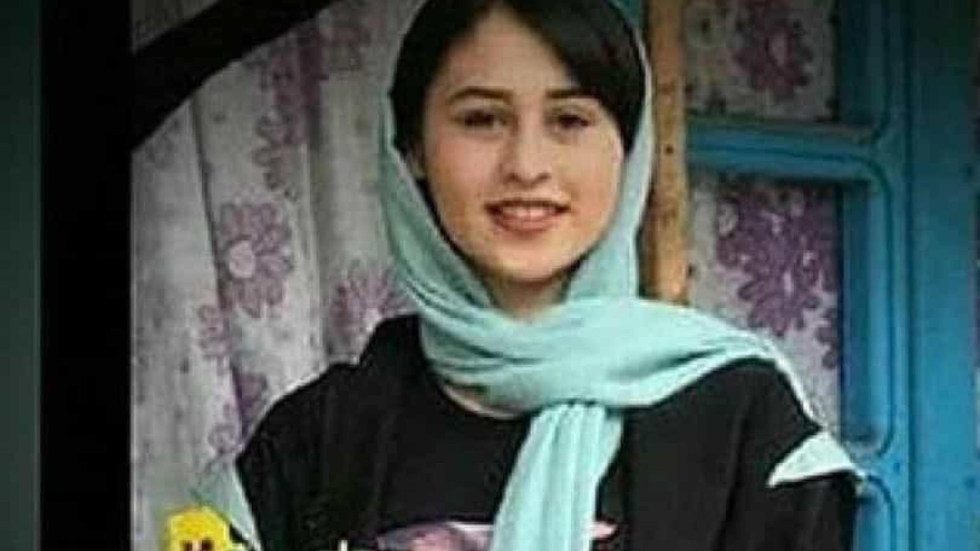 Pai decapita filha de 13 anos por ter fugido com homem mais velho
