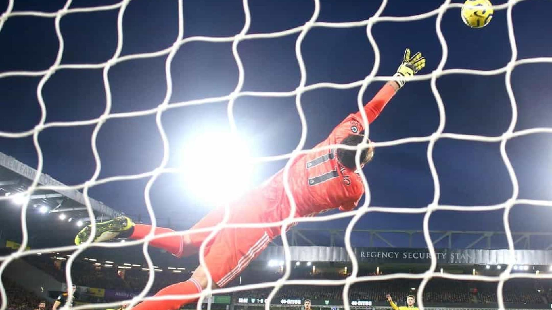 Conmebol anuncia final da Libertadores às 17 horas, dia 30, no Maracanã