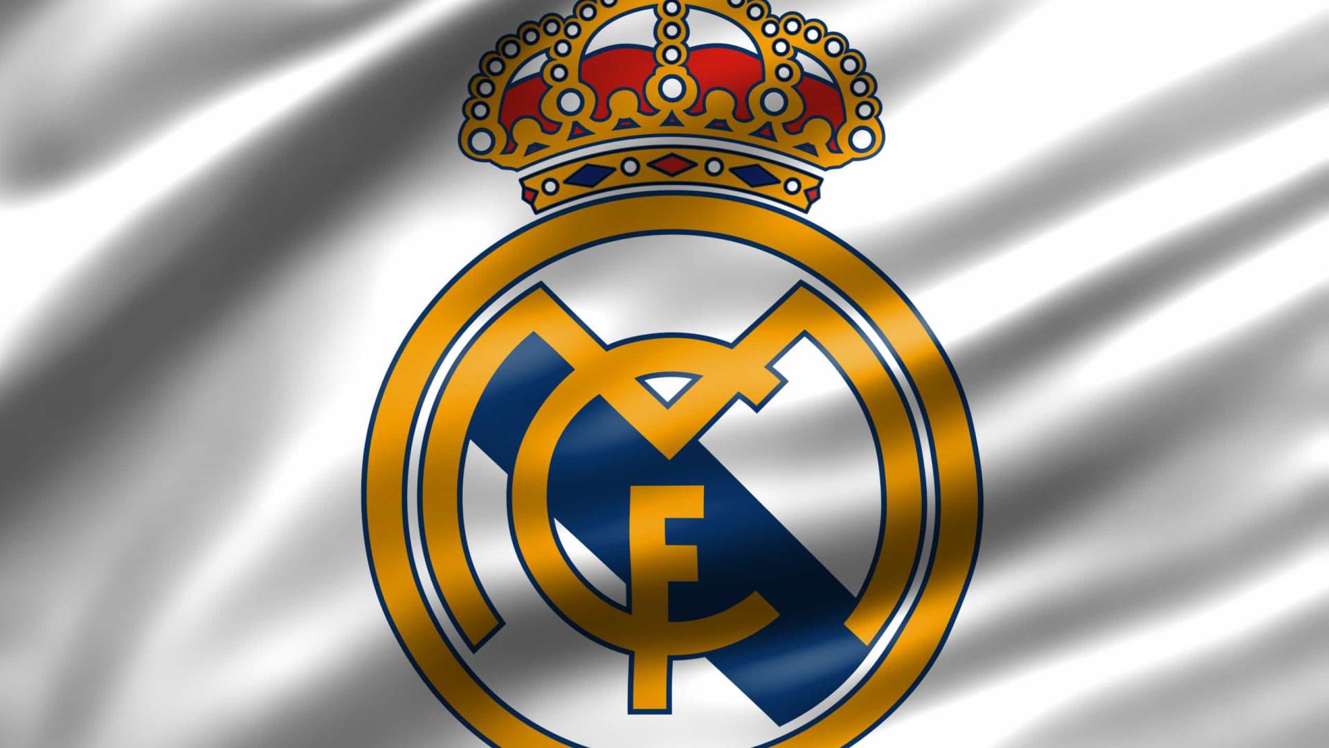 Real Madrid é eleito clube mais valioso da Europa; veja ranking