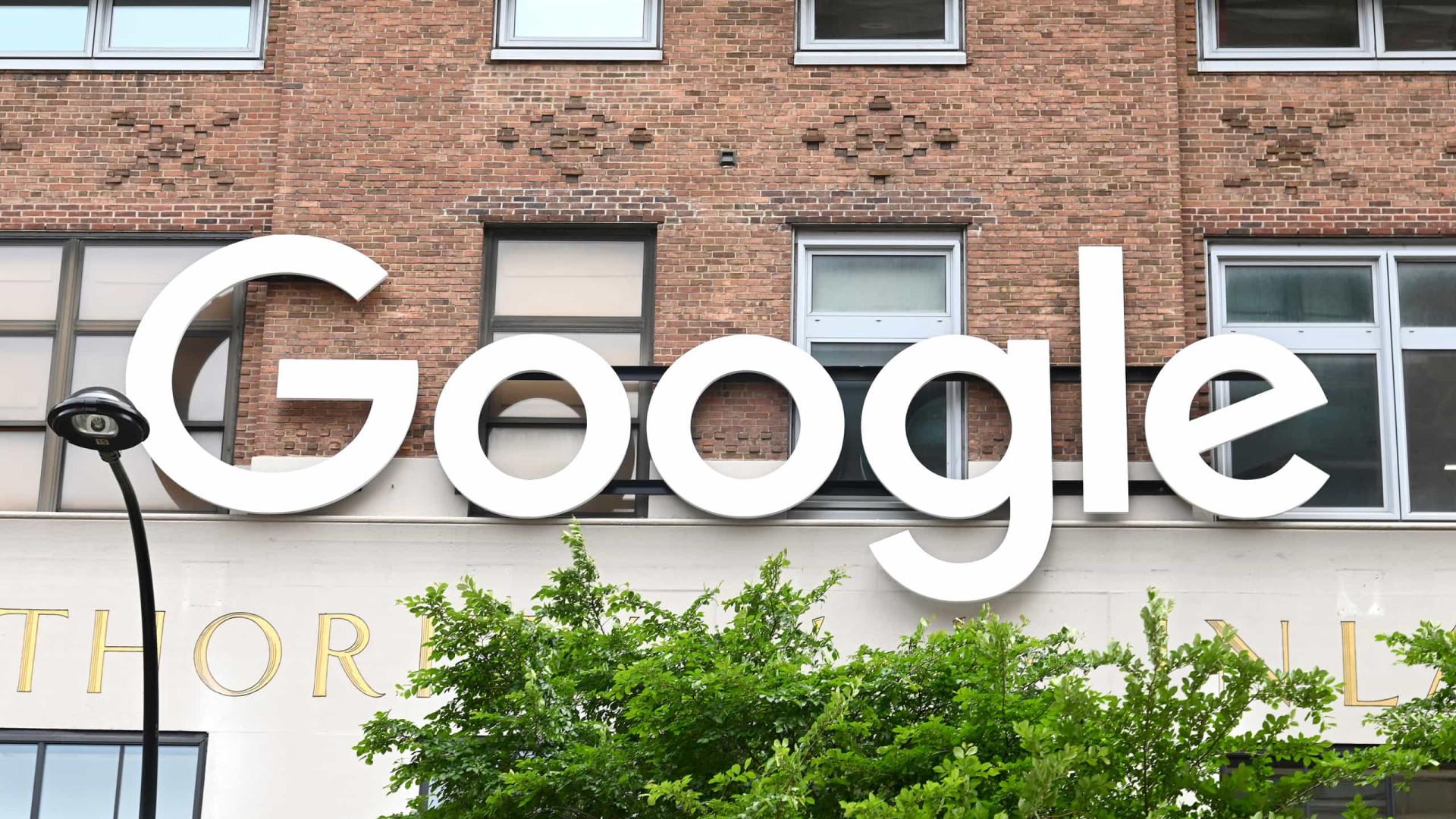 Google destina dinheiro a 380 sites de notícias no Brasil