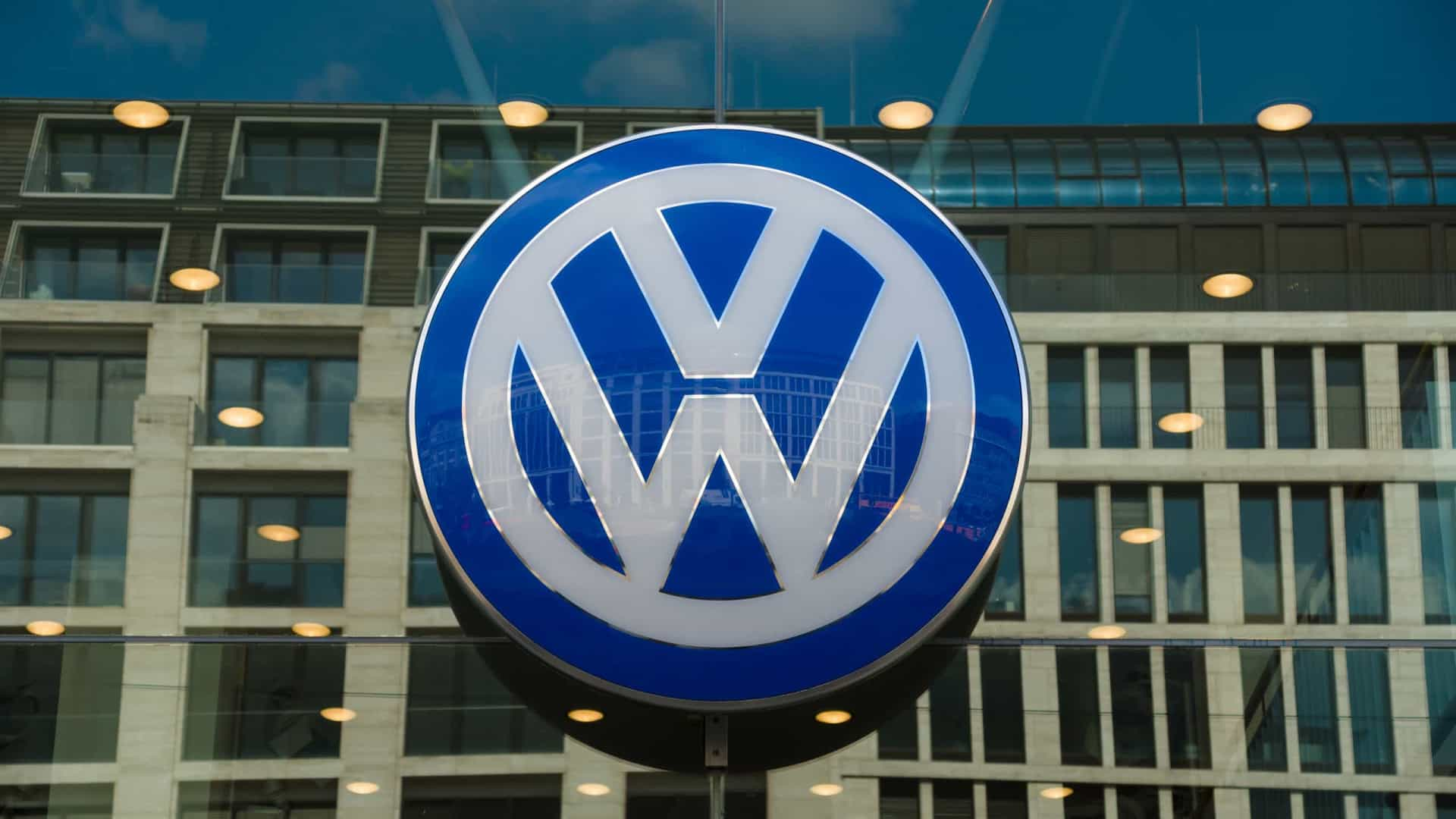 Brasil será centro da Volkswagen no desenvolvimento de motor a biocombustível
