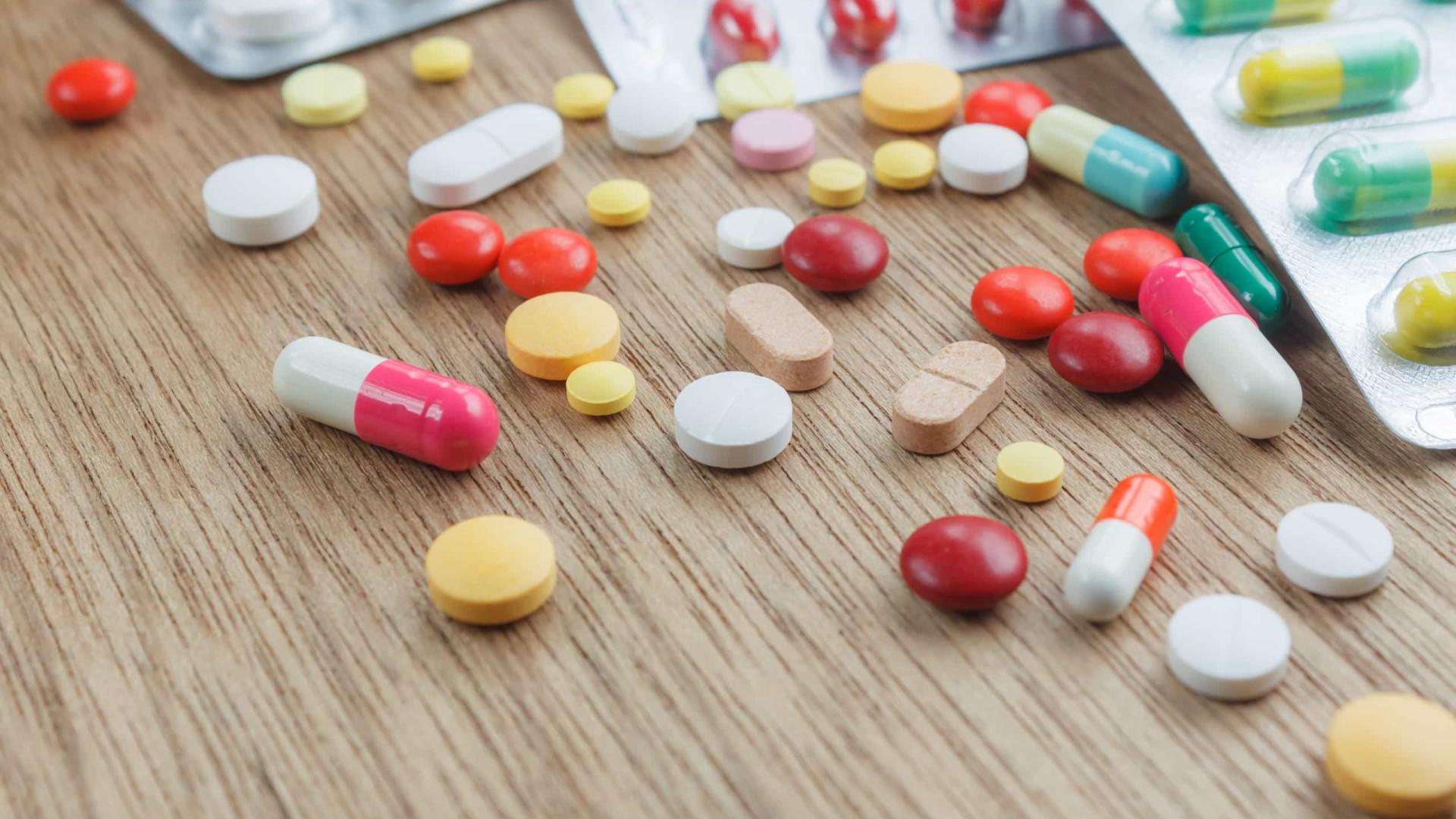Remédio para azia pode ser a esperança contra a Covid-19