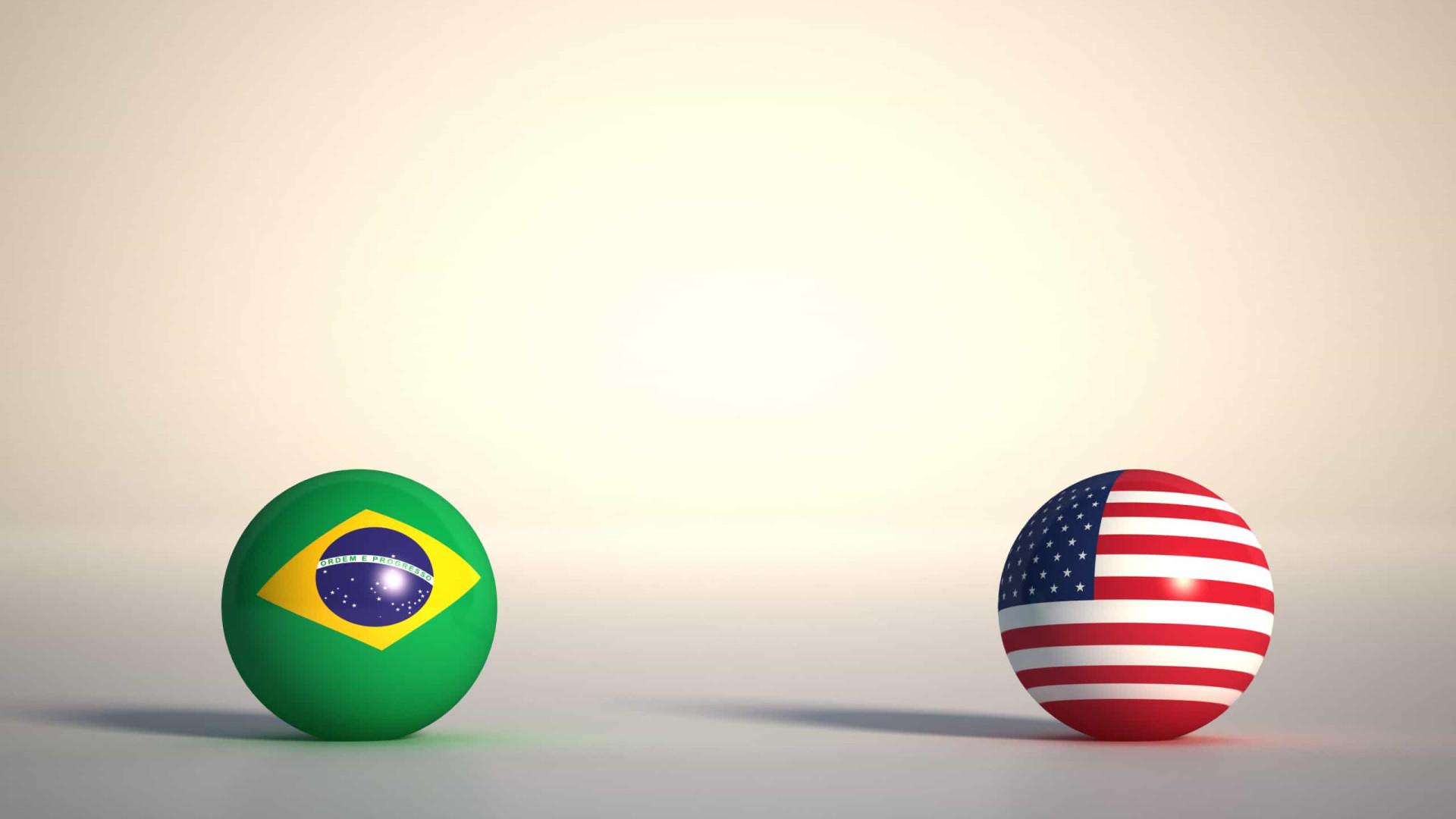Comitê da Câmara dos EUA se opõe a acordo com Brasil