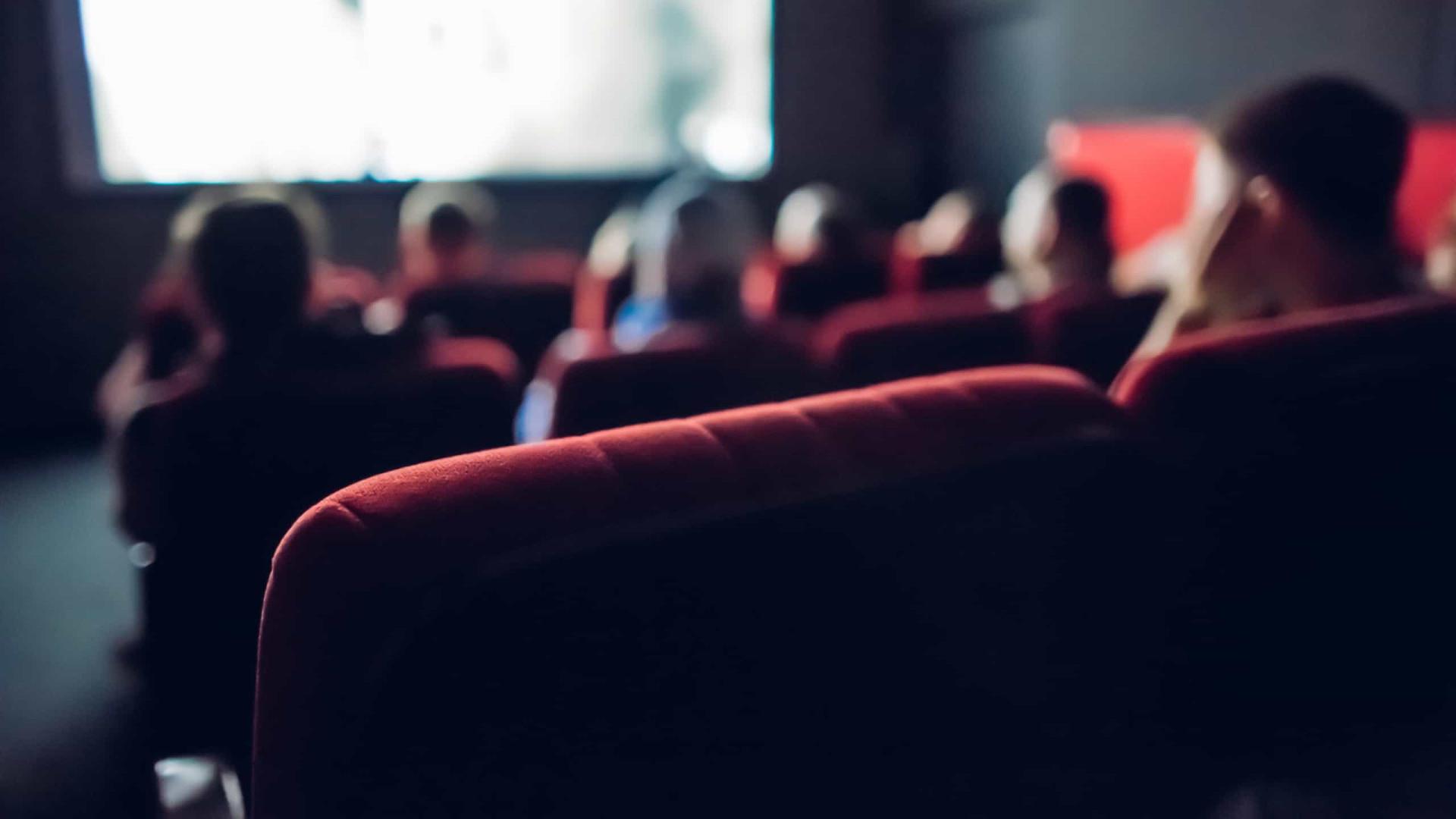 Comitê de fundo do Audiovisual aprova R$ 8,5 mi para cinemas