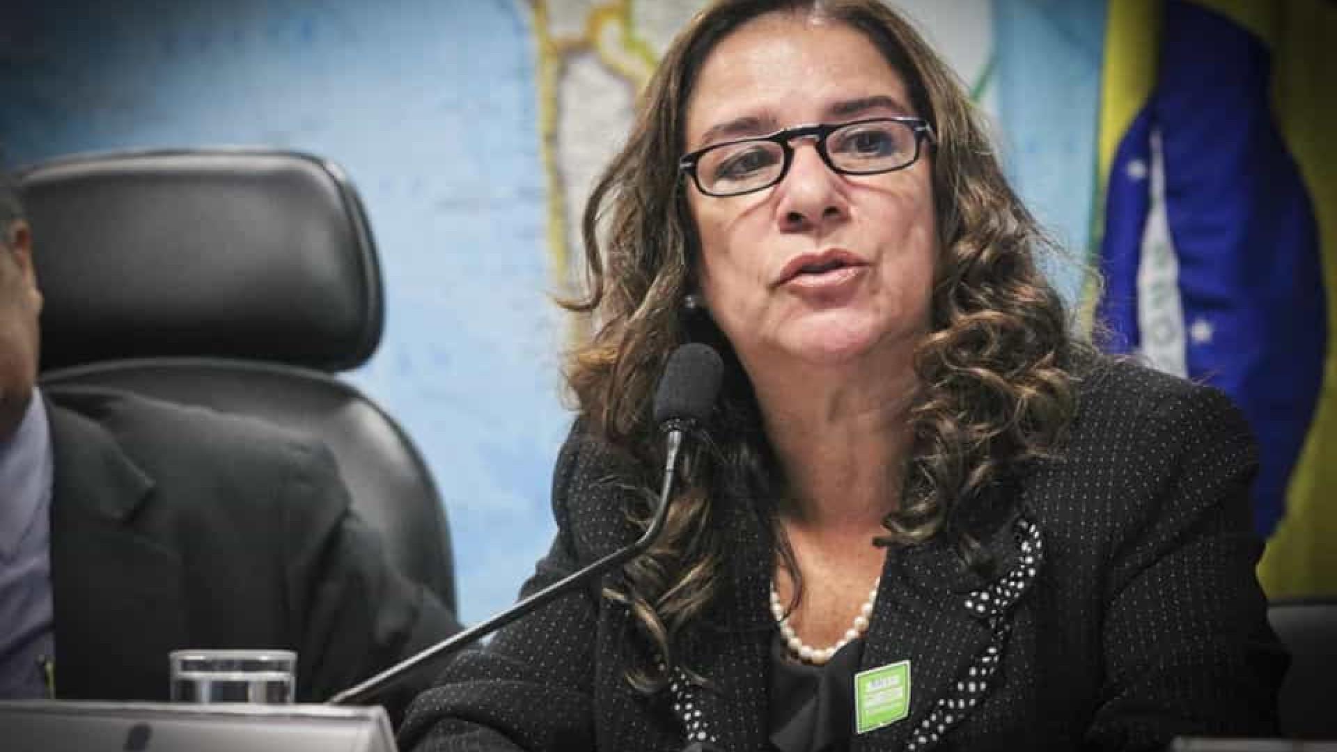 Irmã de Guedes sobre MEC na gestão Temer: 'A gente era feliz e sabia'