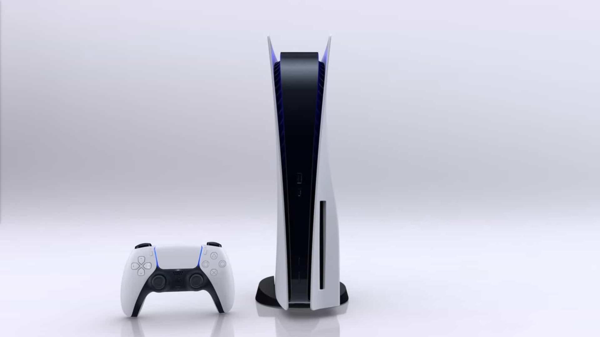 PlayStation confirma nova apresentação para esta semana