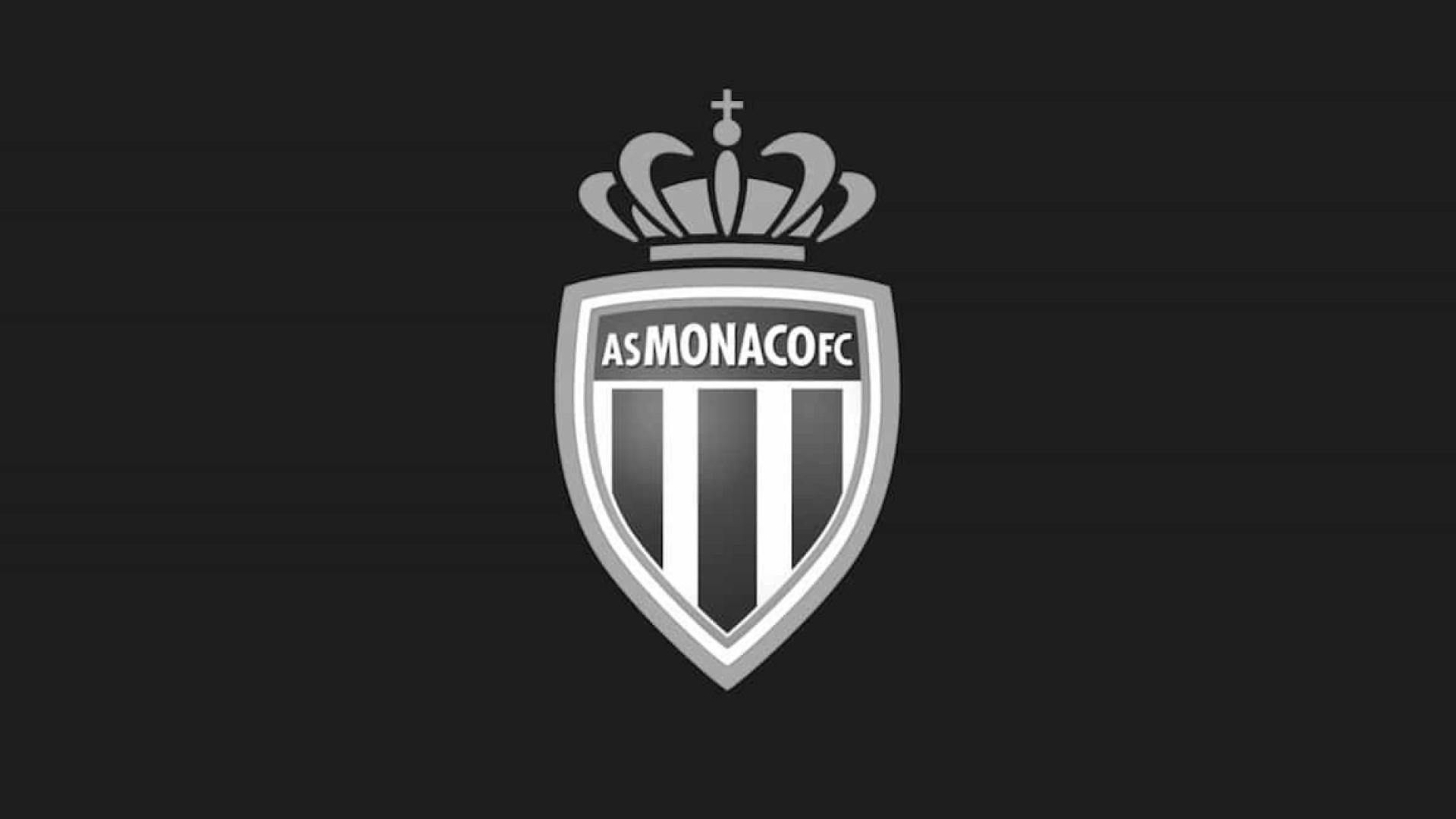 Operário morre após desabamento no centro de treinos do AS Monaco