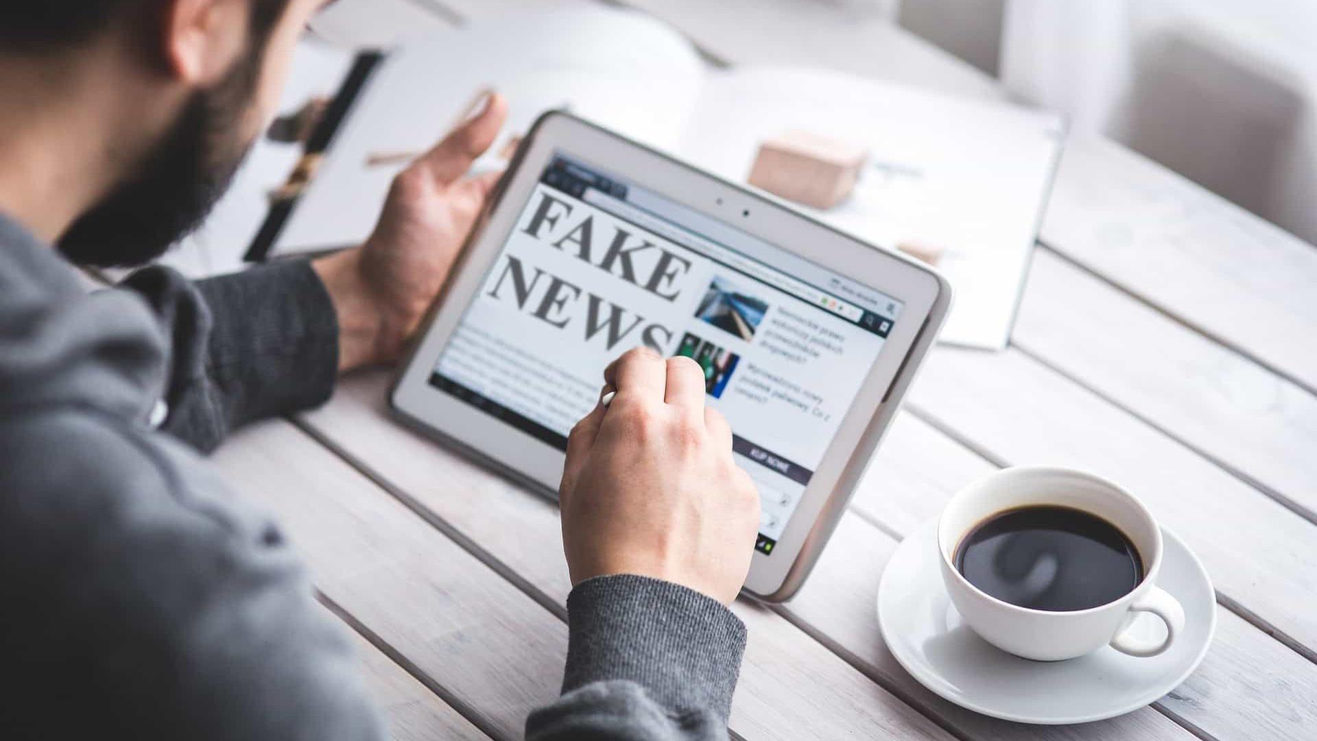 OAB: PL das fake news viola sigilo e fragiliza presunção de inocência