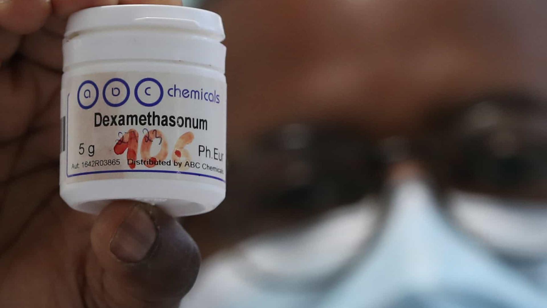 OMS divulga novas diretrizes para enfrentamento de pandemia