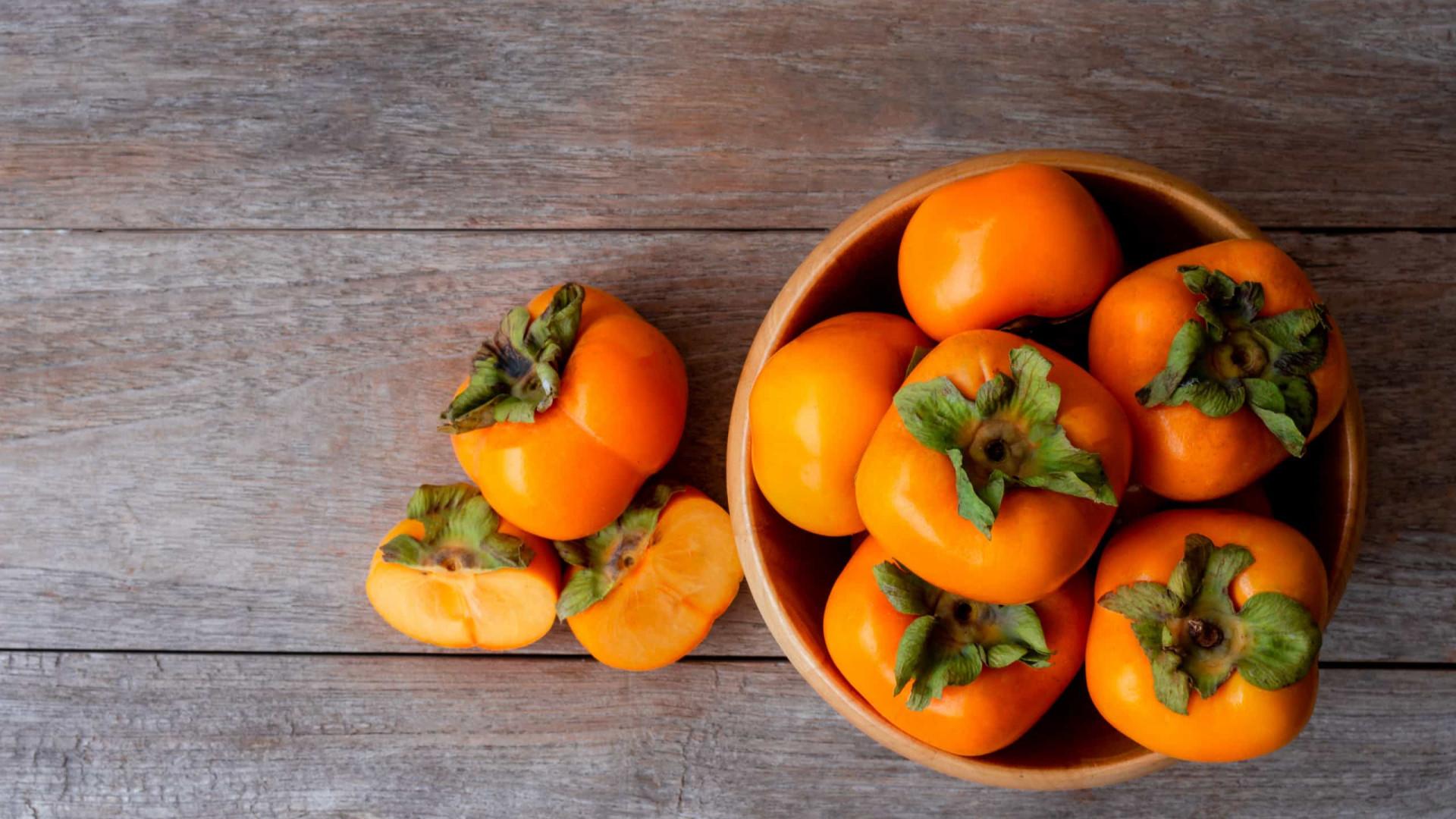 Saiba mais sobre os nutrientes de frutas desta época do ano