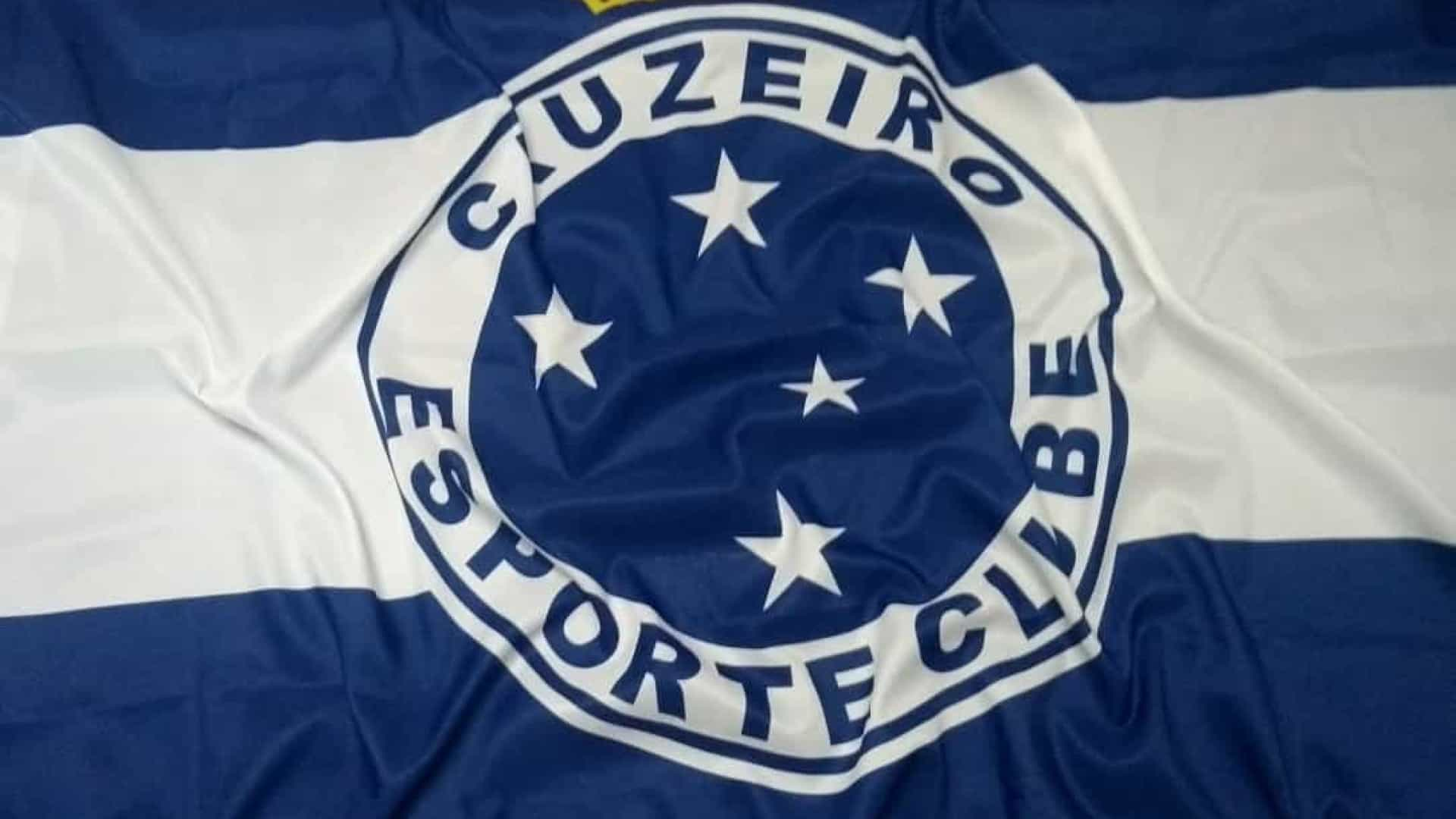 Al Wahda pede para Fifa rebaixar Cruzeiro à Série C por dívida de 2016