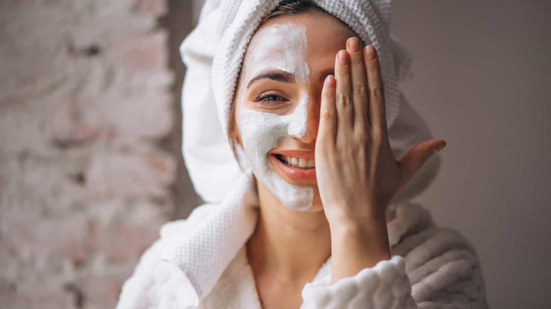 Contra peles ressecadas e lesões, confira dicas para fazer seu spa