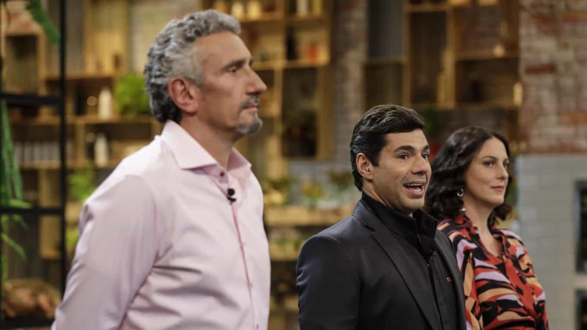 Top Chef Brasil abre inscrições para terceira temporada