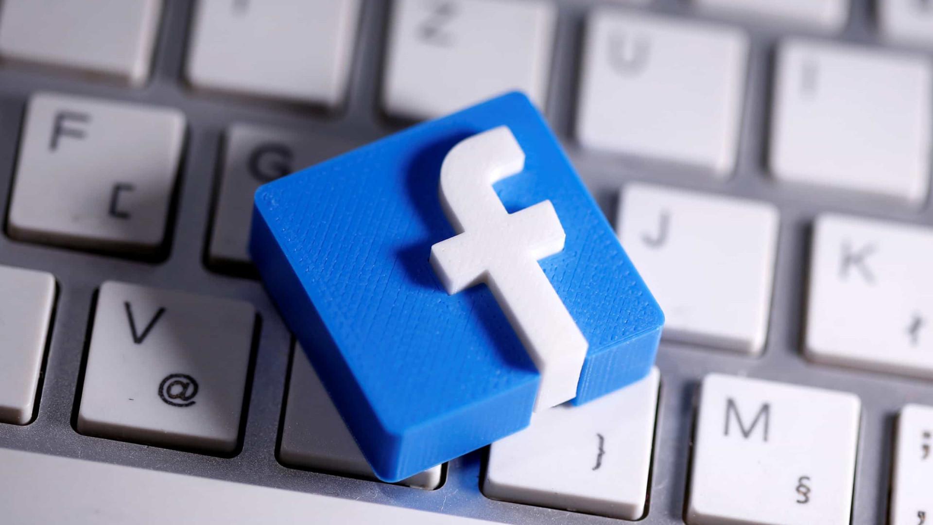 Facebook passará a banir 'discurso de ódio implícito'