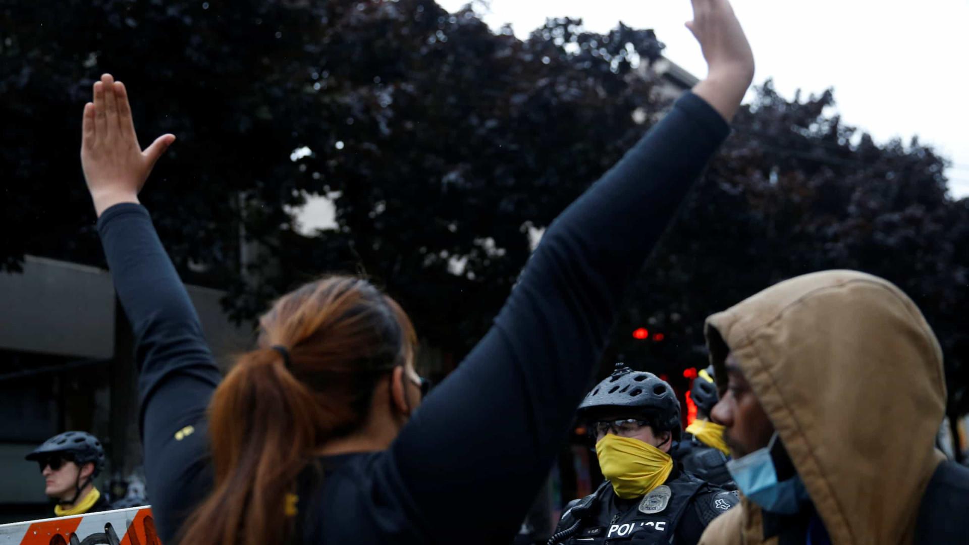 ONU: BR se abstém em votação contra discriminação de mulheres e meninas