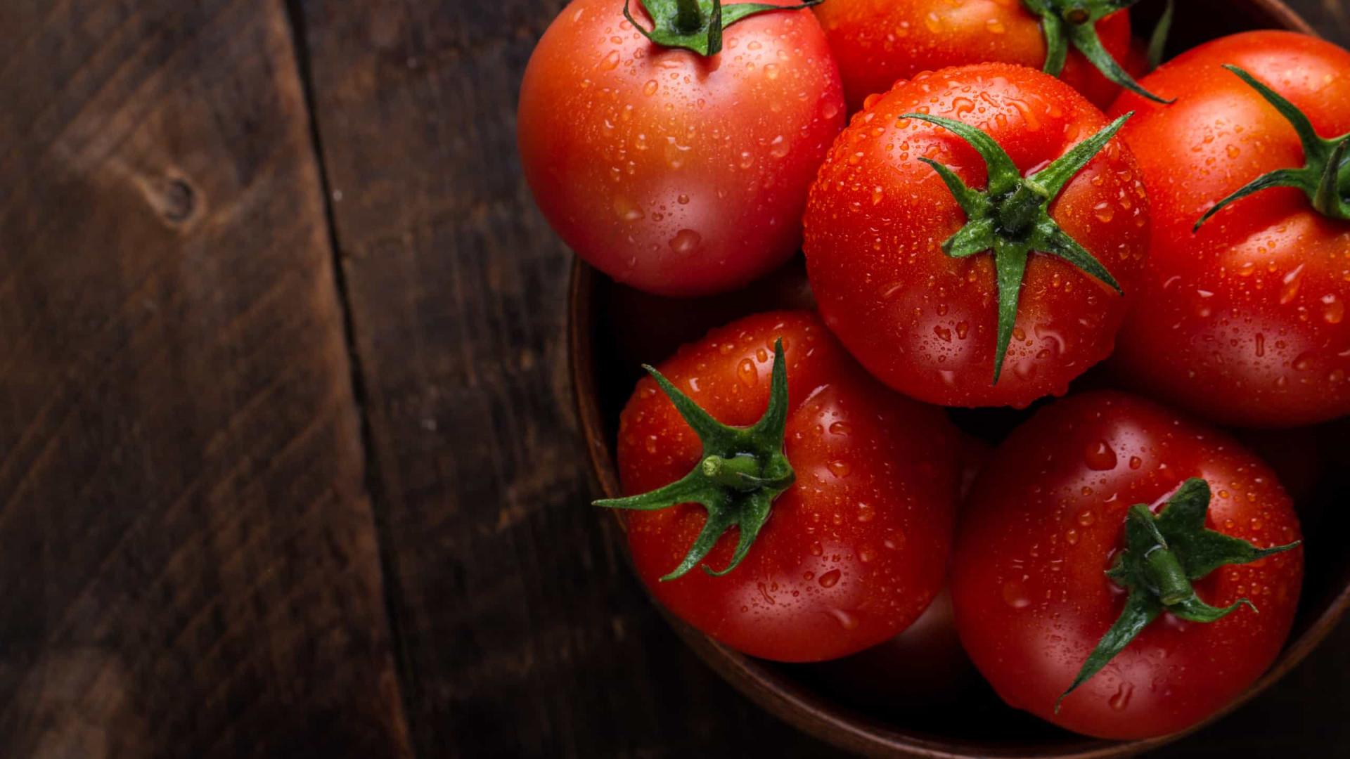 Doce de tomate: O complemento fit das suas torradas