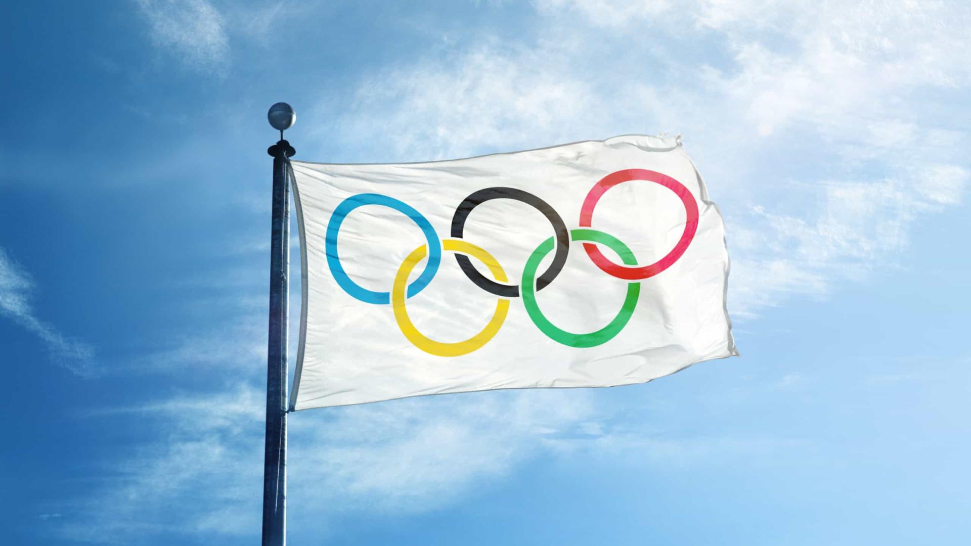 Adiamento dos Jogos Olímpicos de Tóquio para 2021 vai custar R$ 10 bilhões