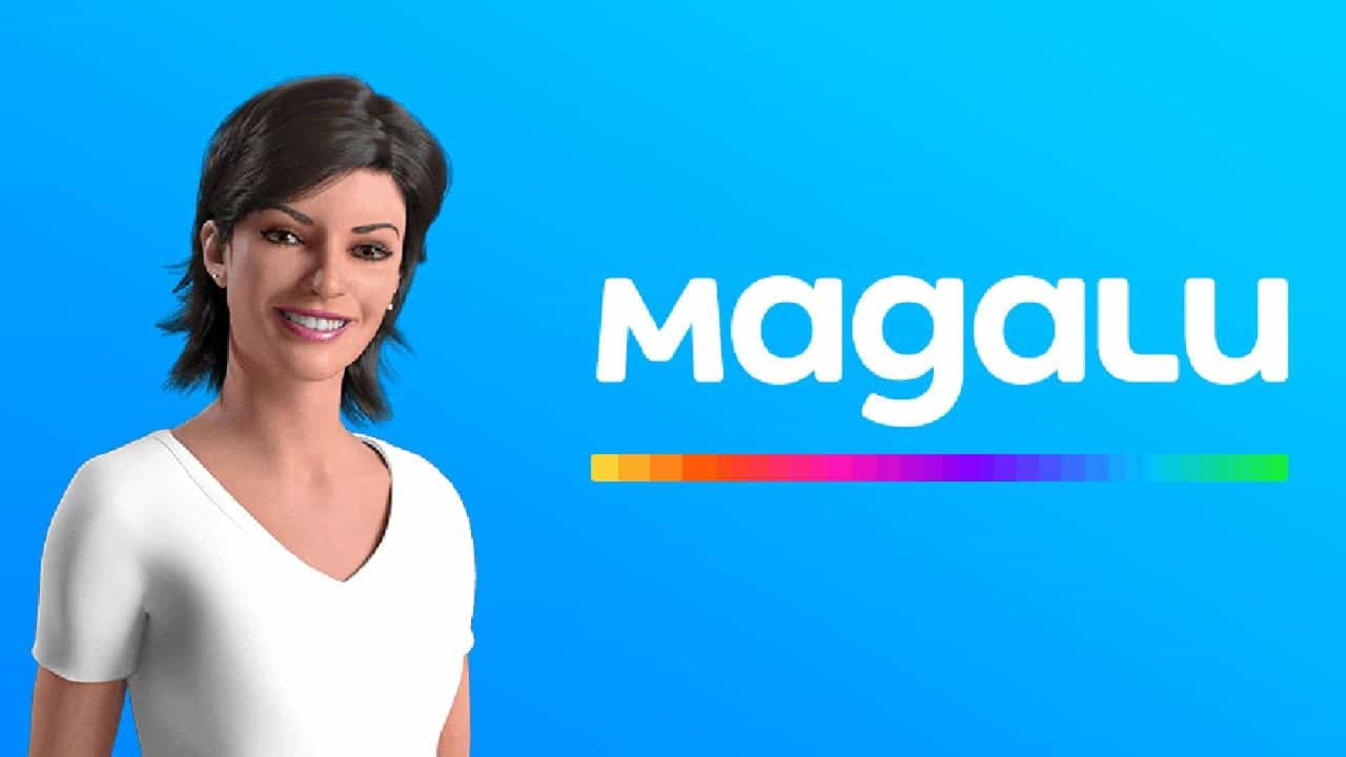 Magalu compra mais uma empresa, o aplicativo Plus Delivery