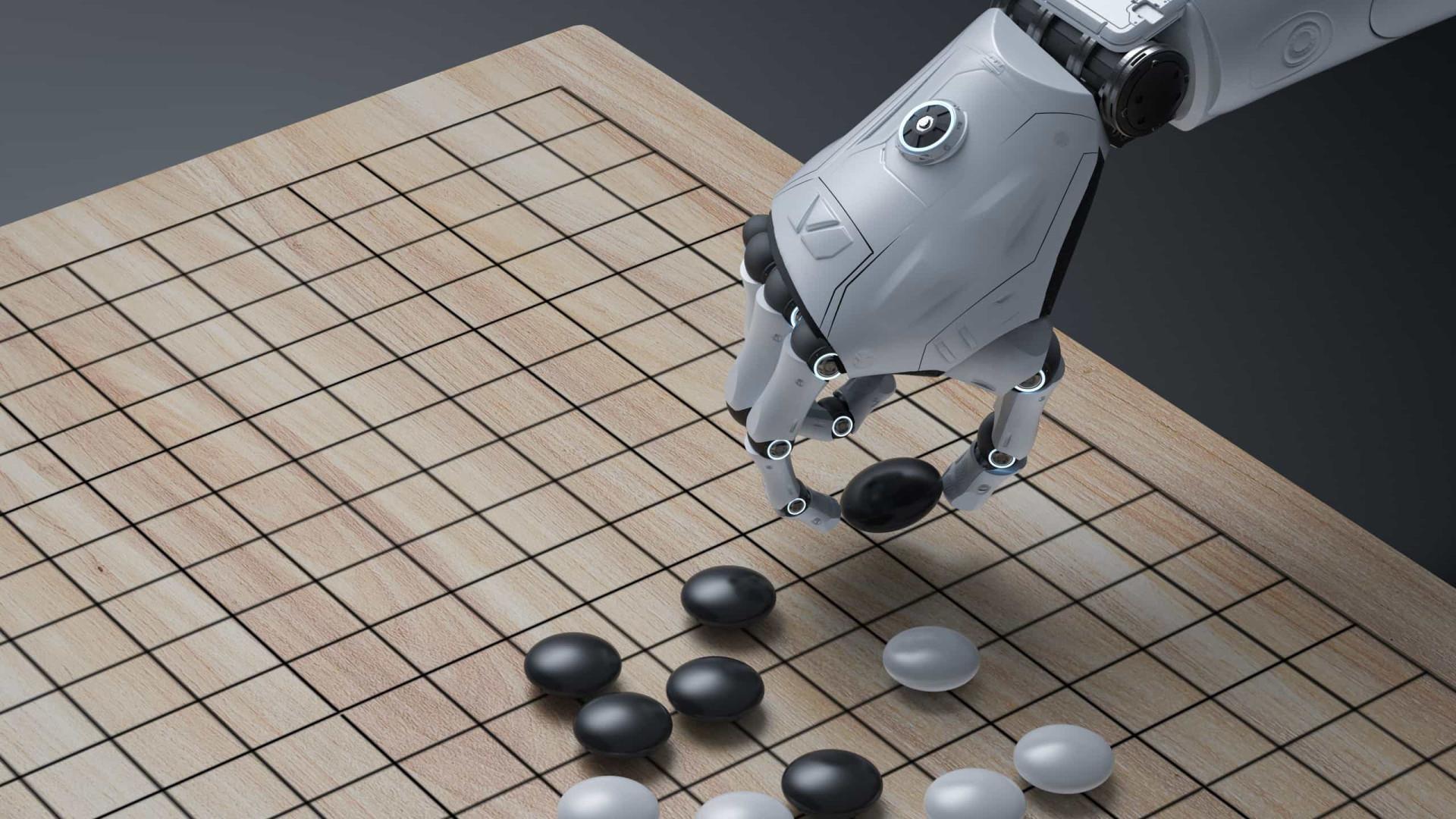 Faculdades usam robô para corrigir provas e criar trilhas de estudo